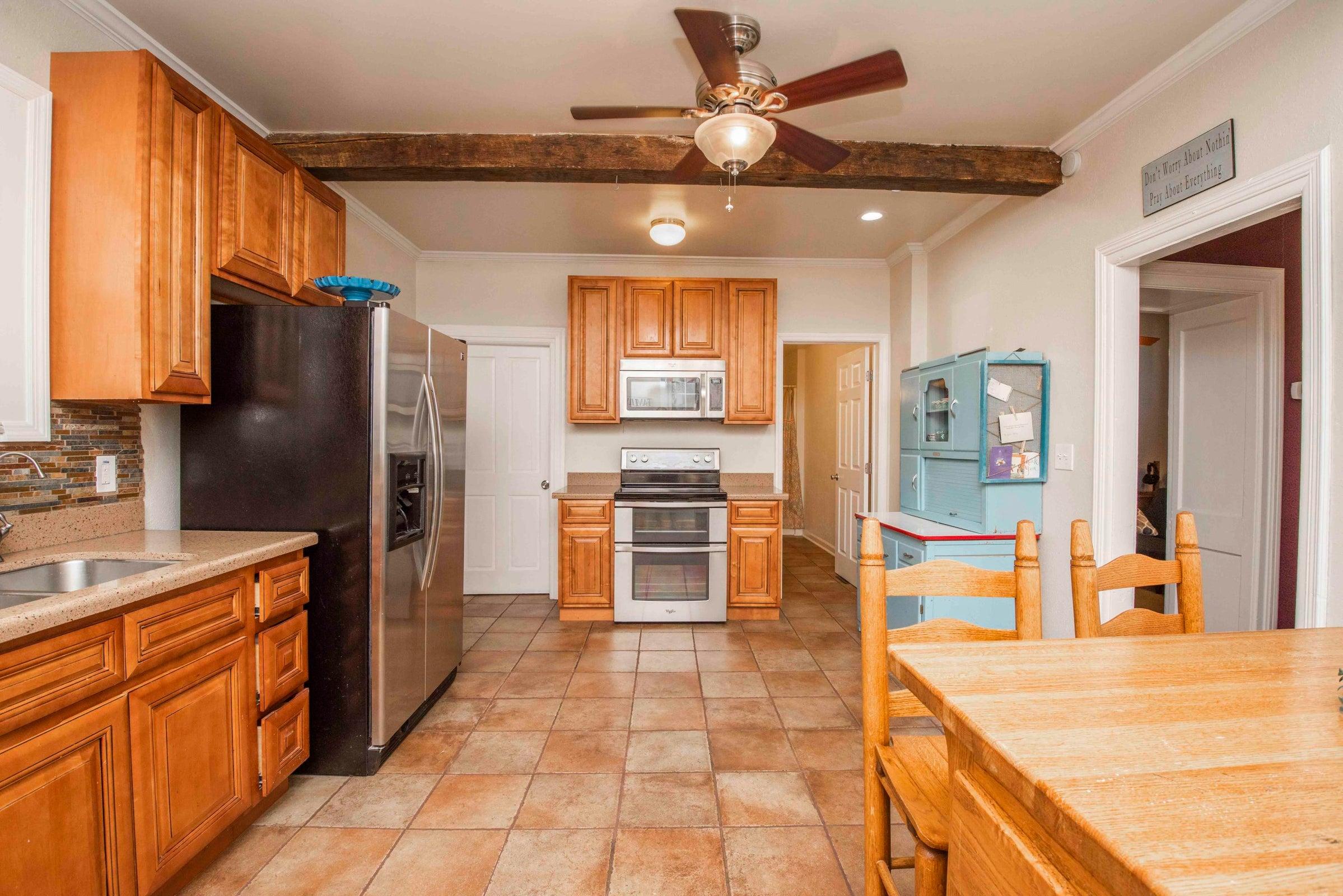kitchen 5_1