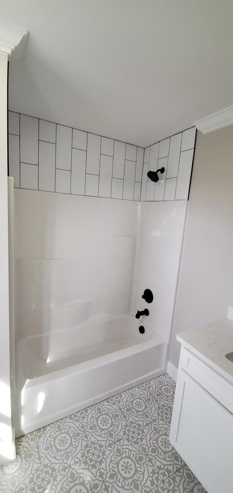 Up Bath b