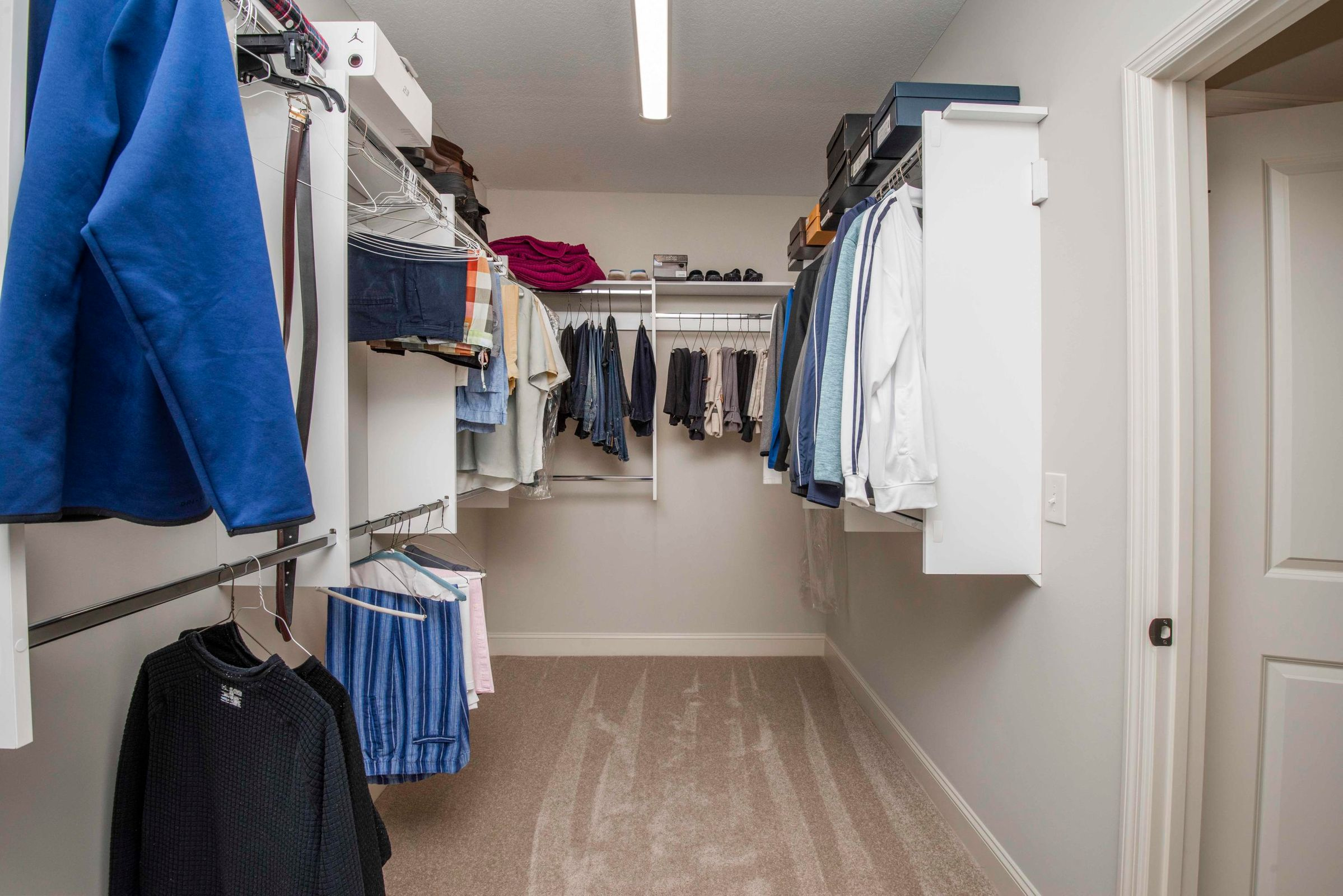 master closet_1