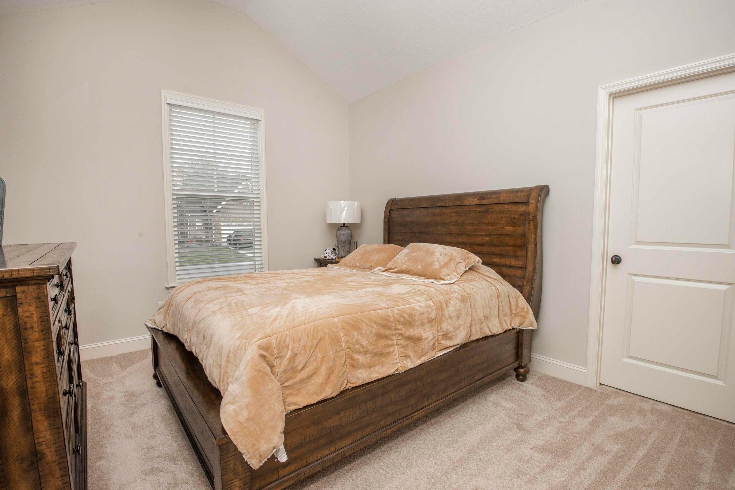 third bed 3_1