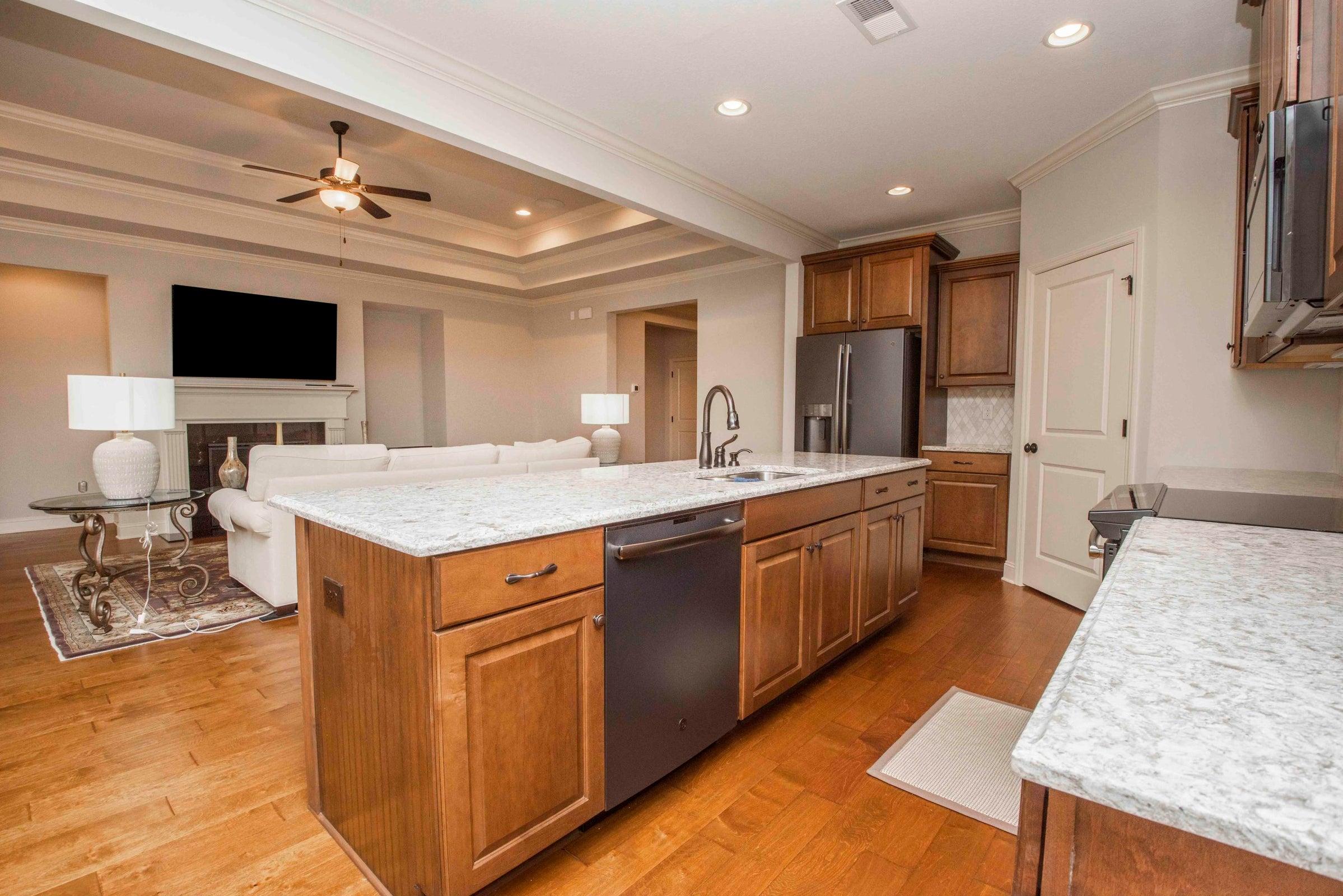 kitchen 1_1
