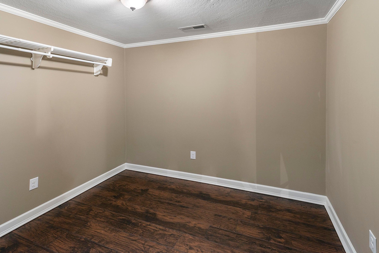 Office, Playroom, Sewing room, Storage