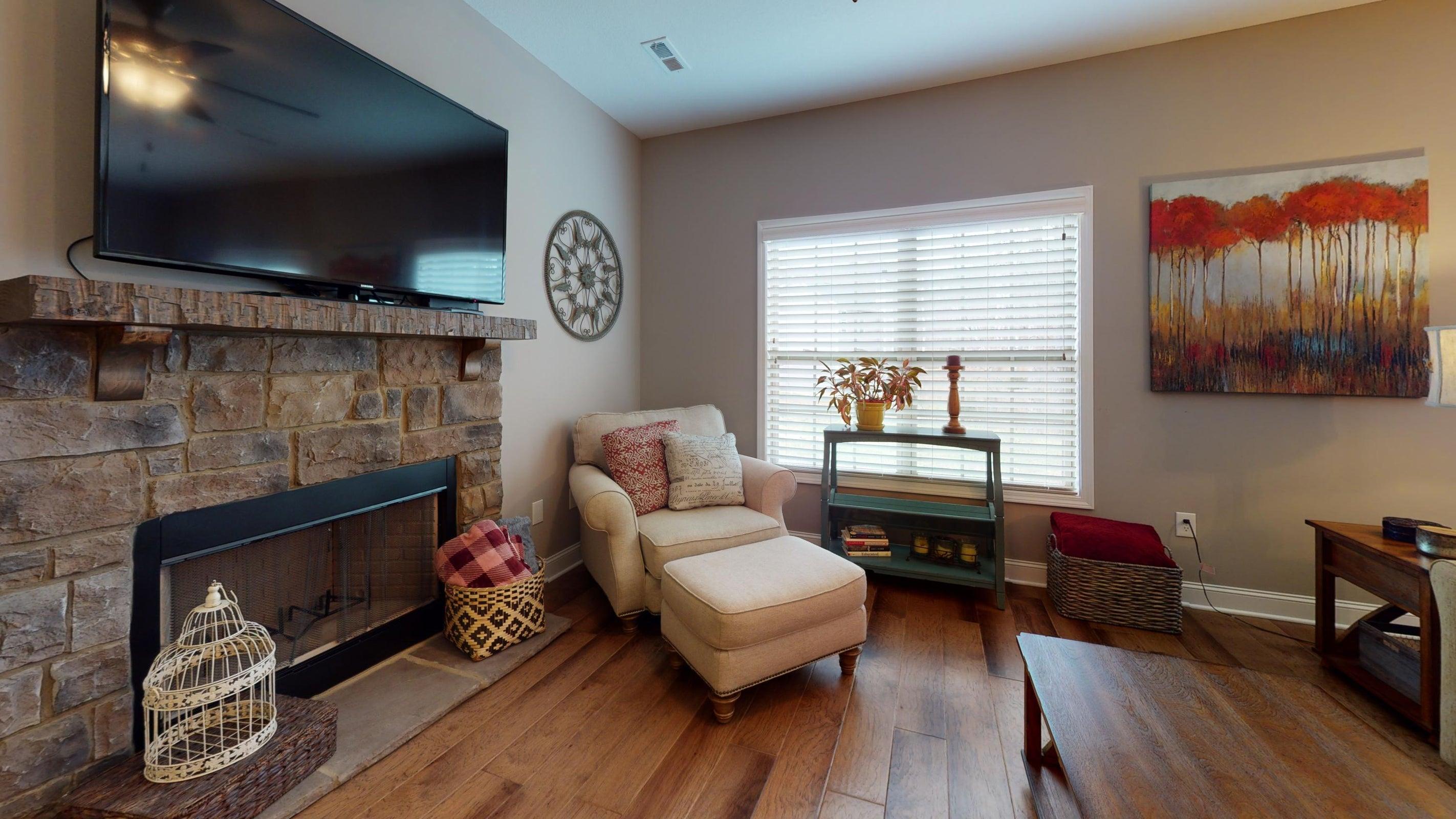 2352-Madeline-lane-Living-Room(1)