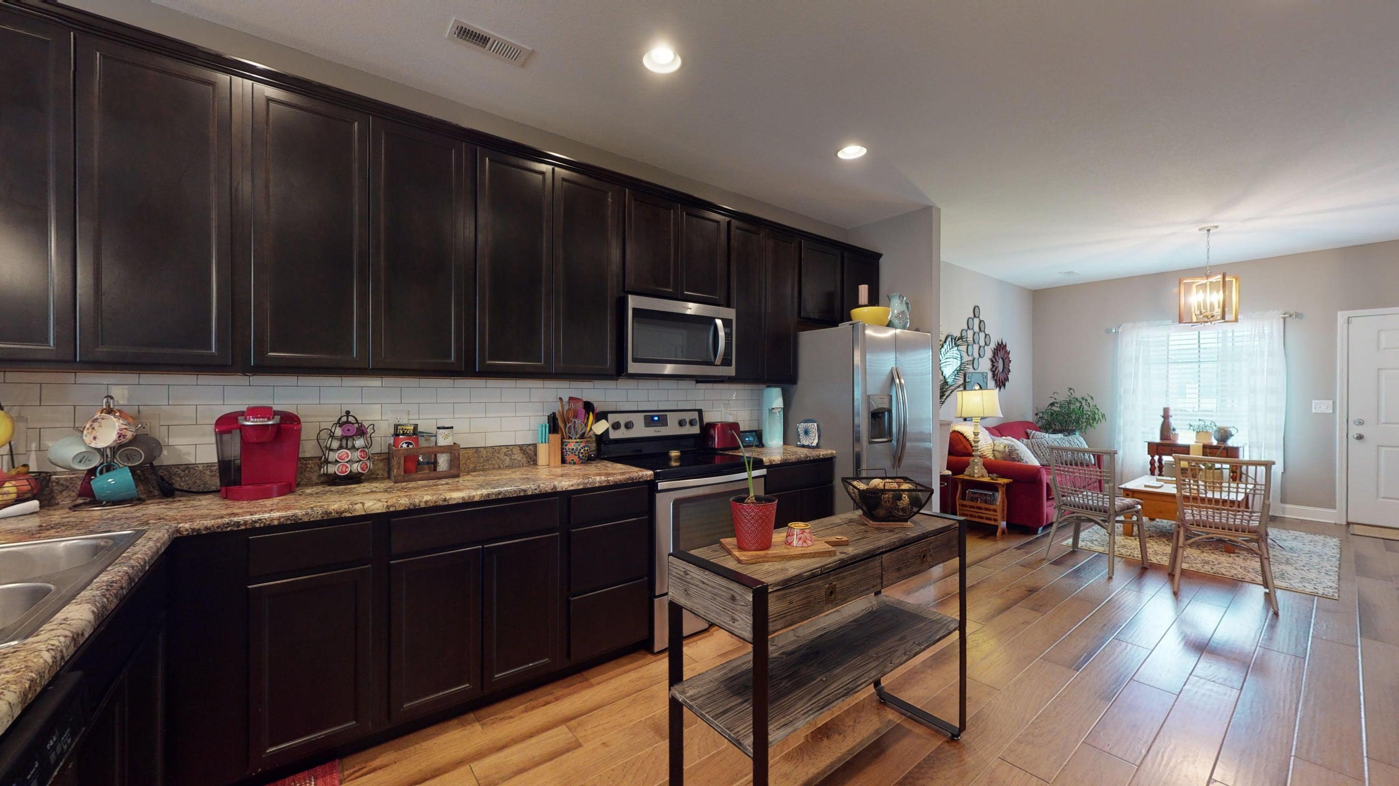2352-Madeline-lane-Kitchen
