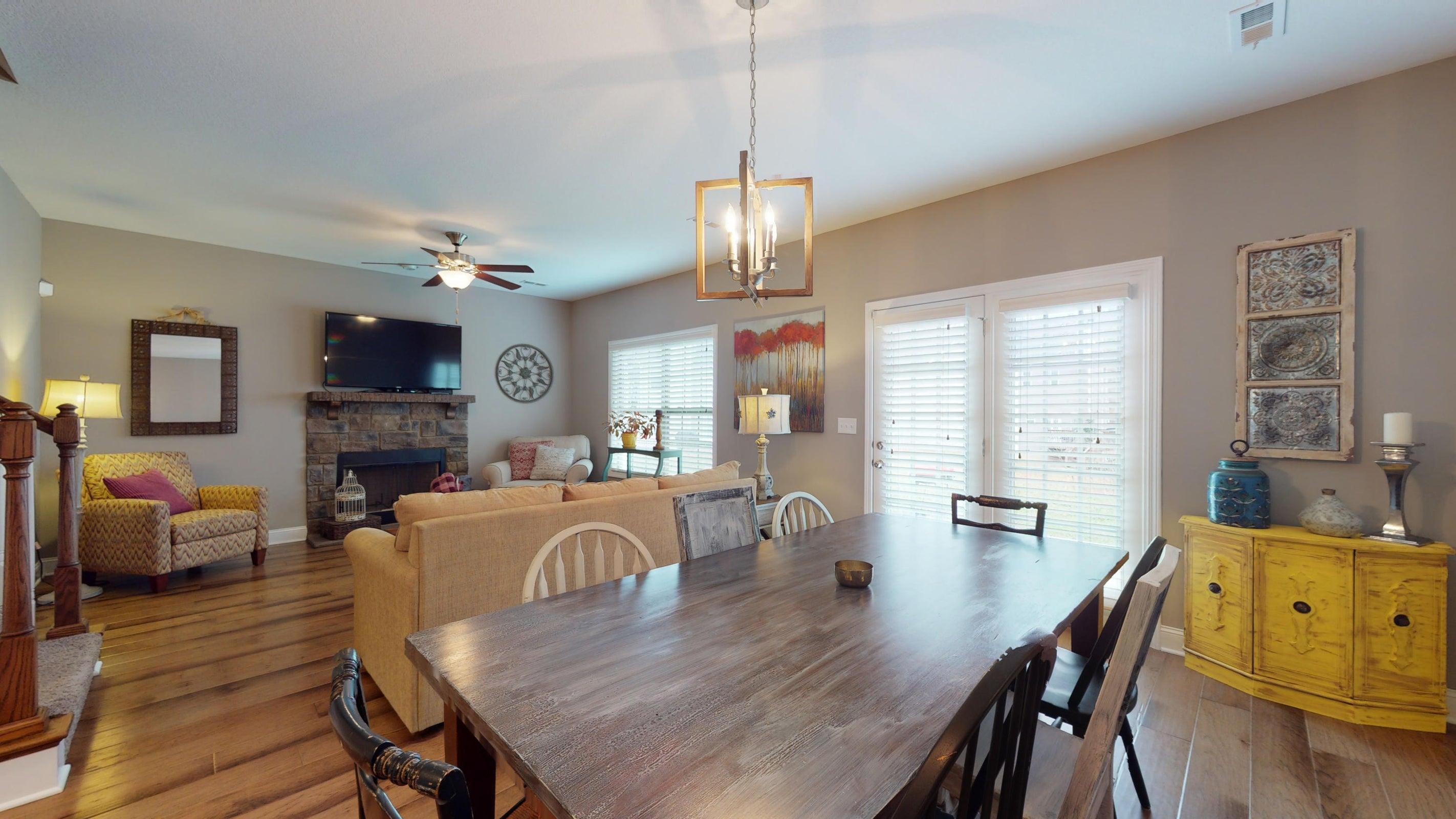2352-Madeline-lane-Dining-Room