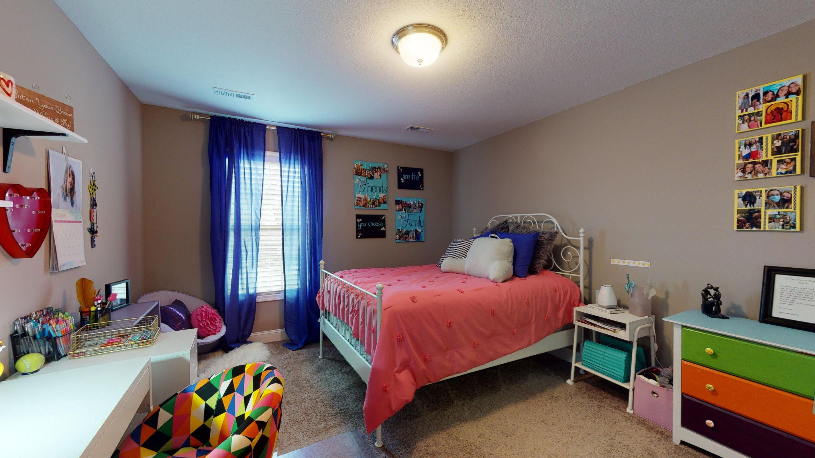 2352-Madeline-lane-Bedroom-21