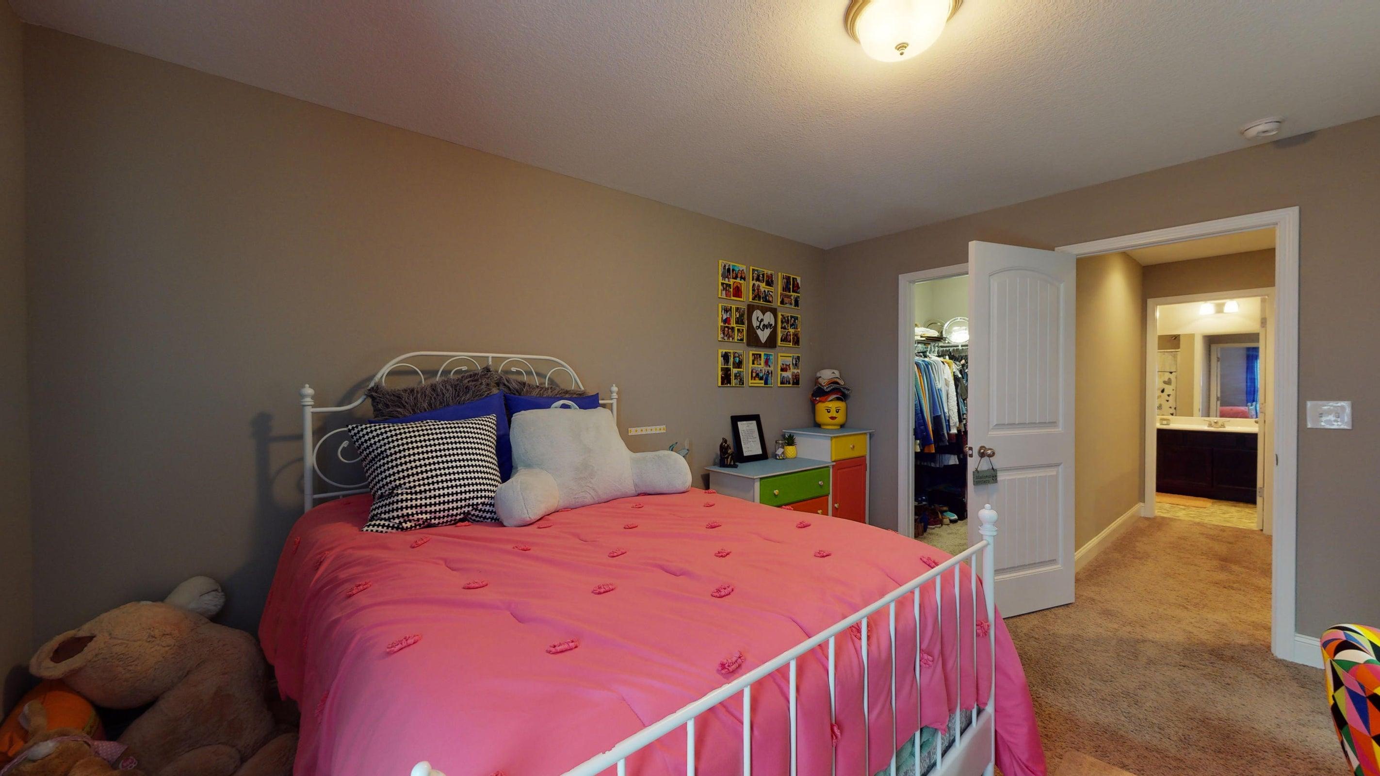2352-Madeline-lane-Bedroom-2