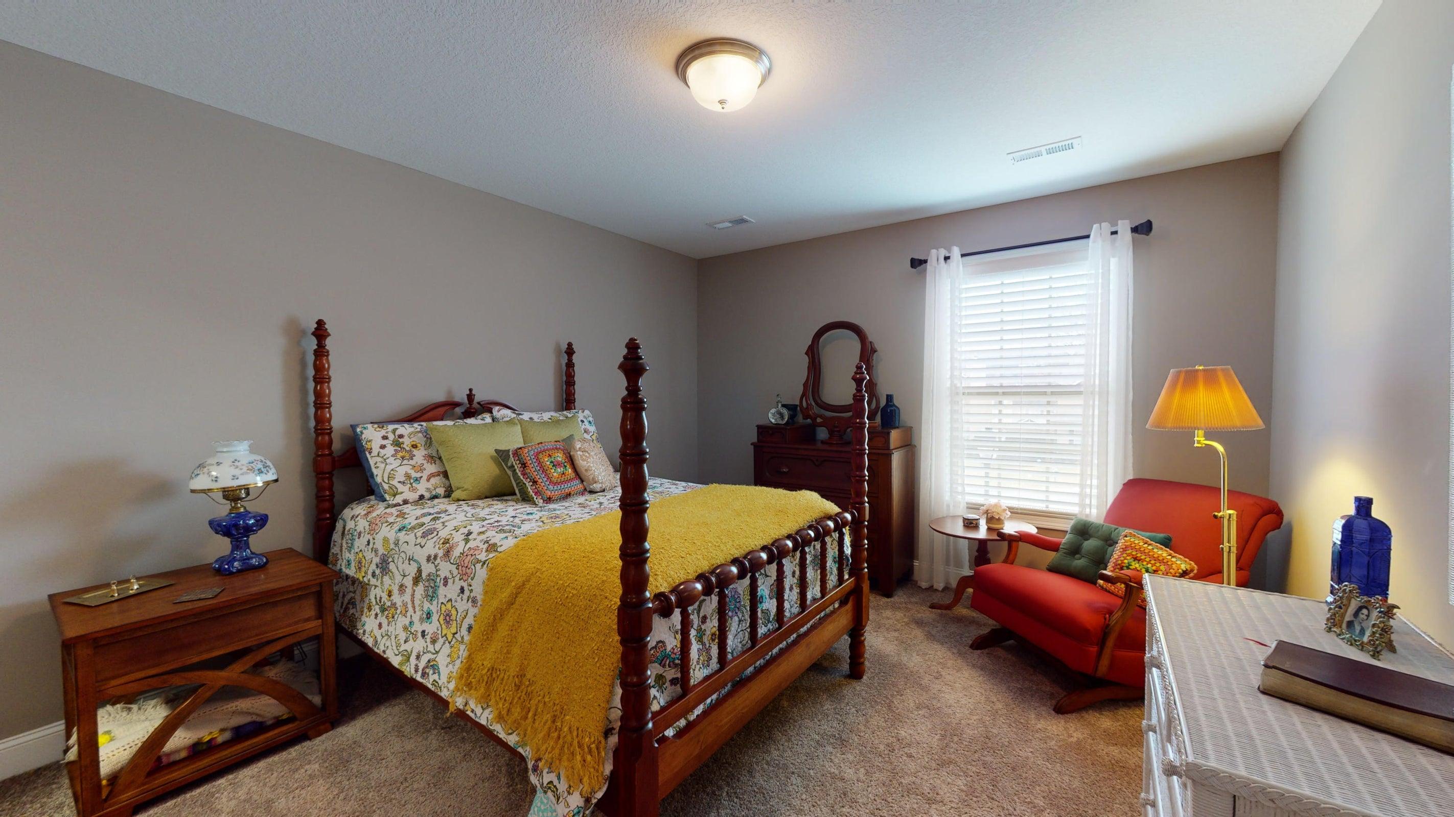 2352-Madeline-lane-Bedroom-13
