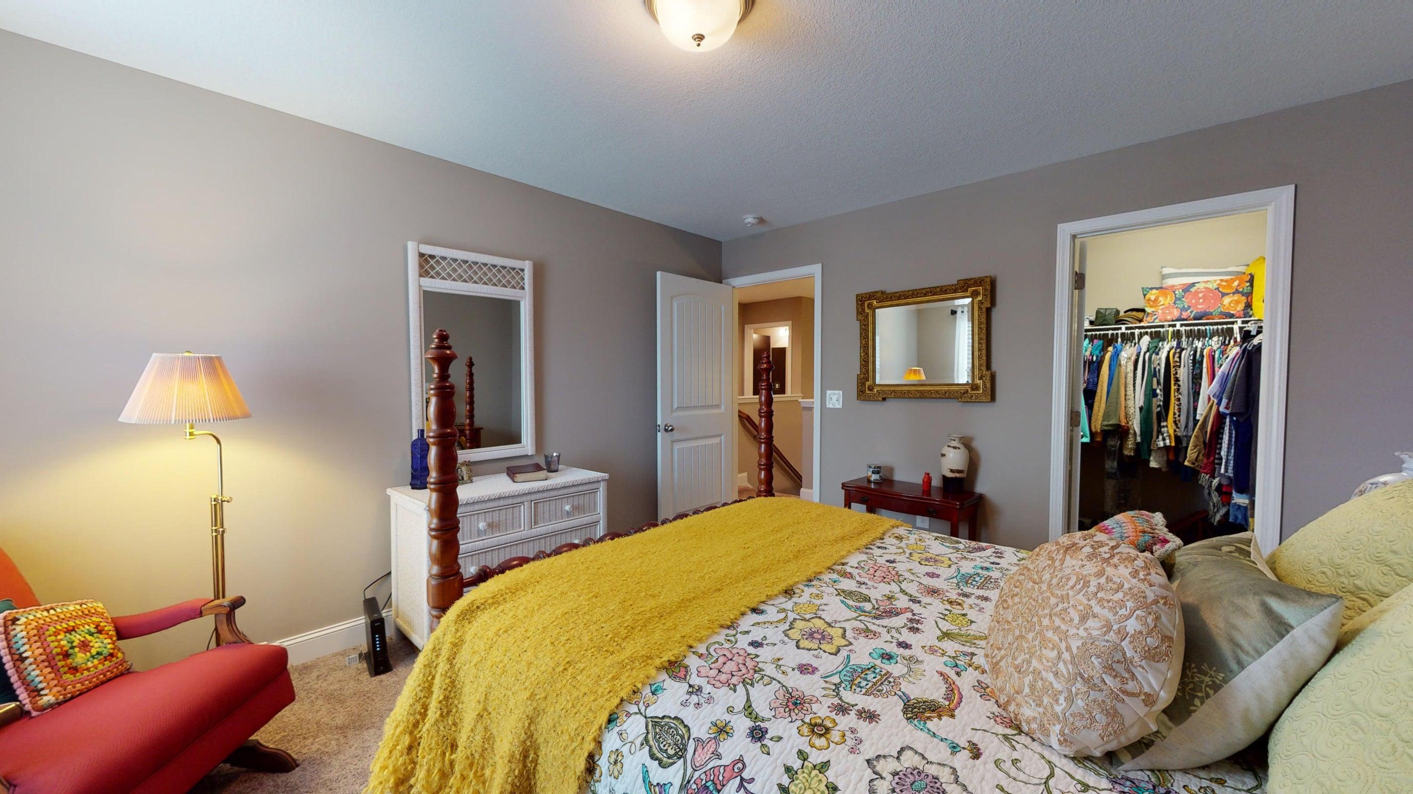 2352-Madeline-lane-Bedroom-1
