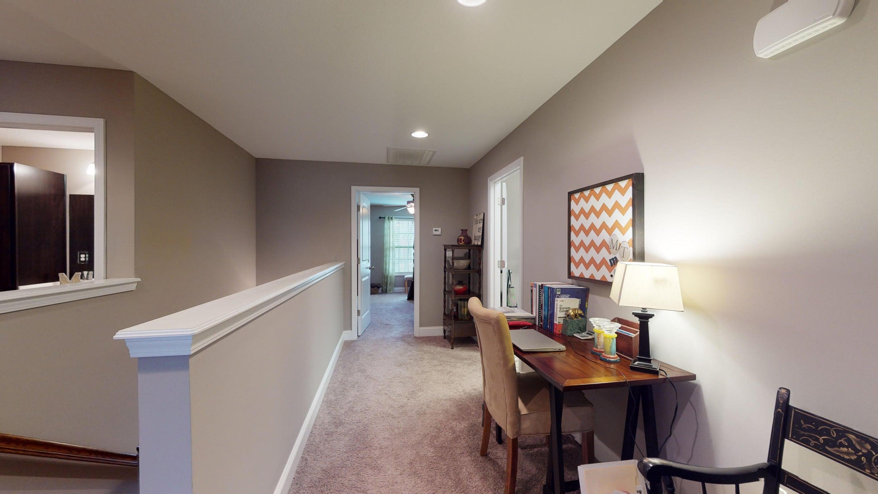 2352-Madeline-lane-Upstairs-Hall-2