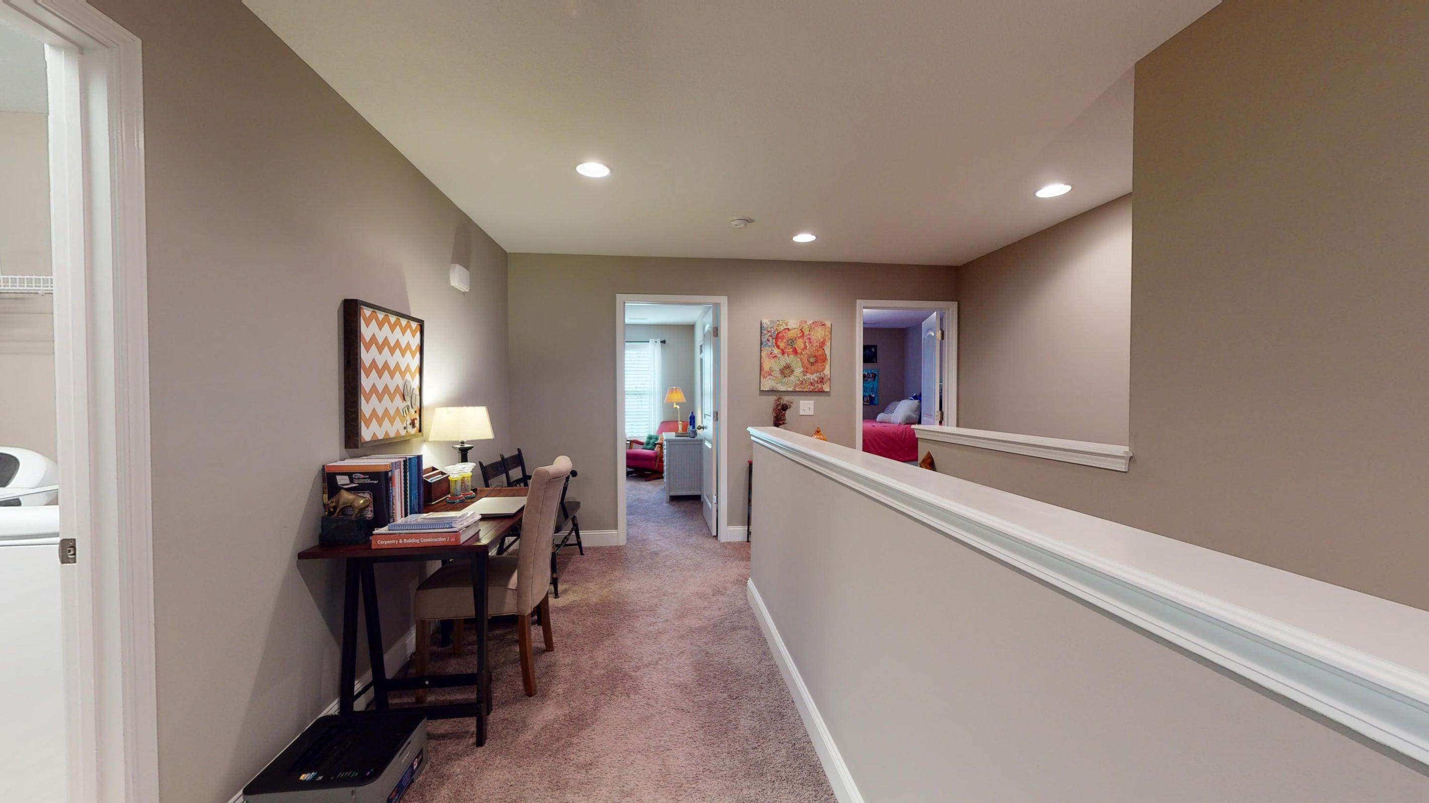 2352-Madeline-lane-Upstairs-Hall