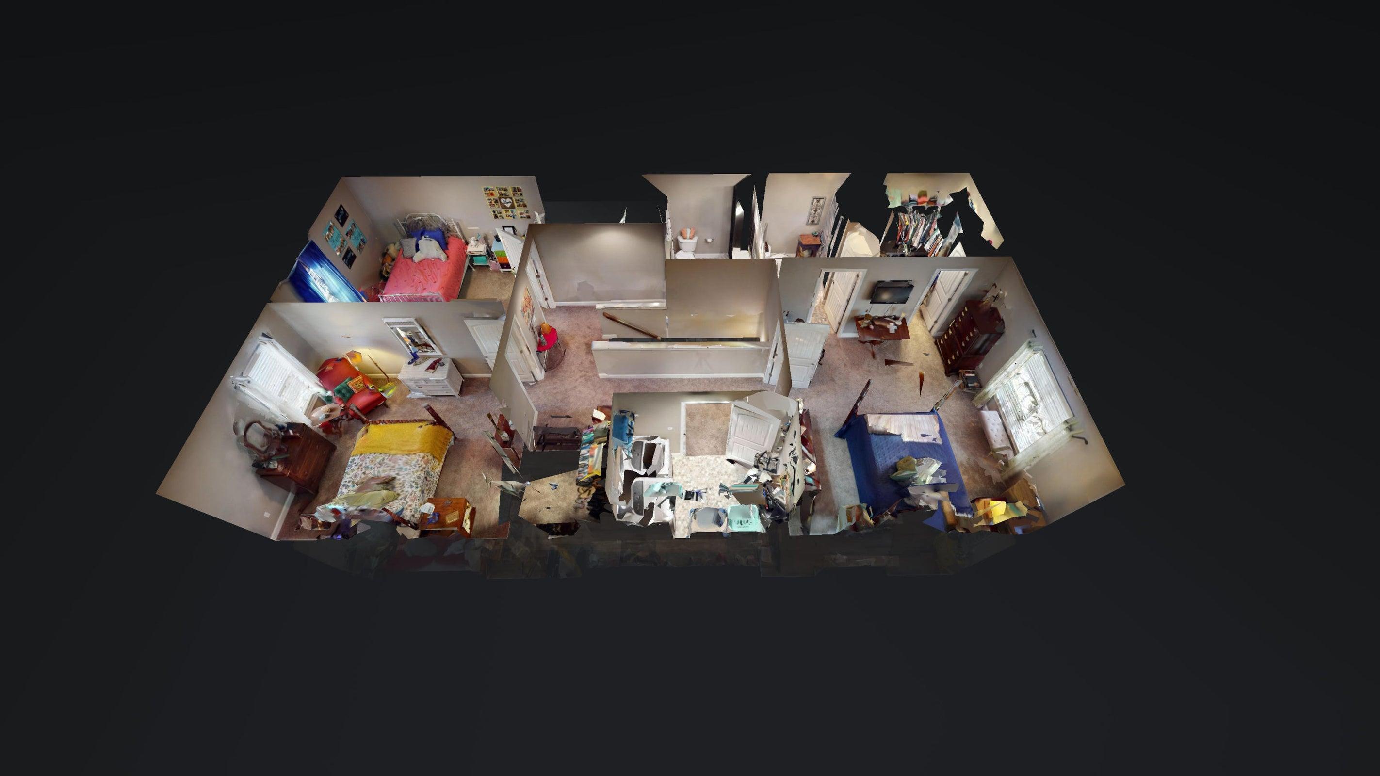2352-Madeline-lane-Floor-Plan-2