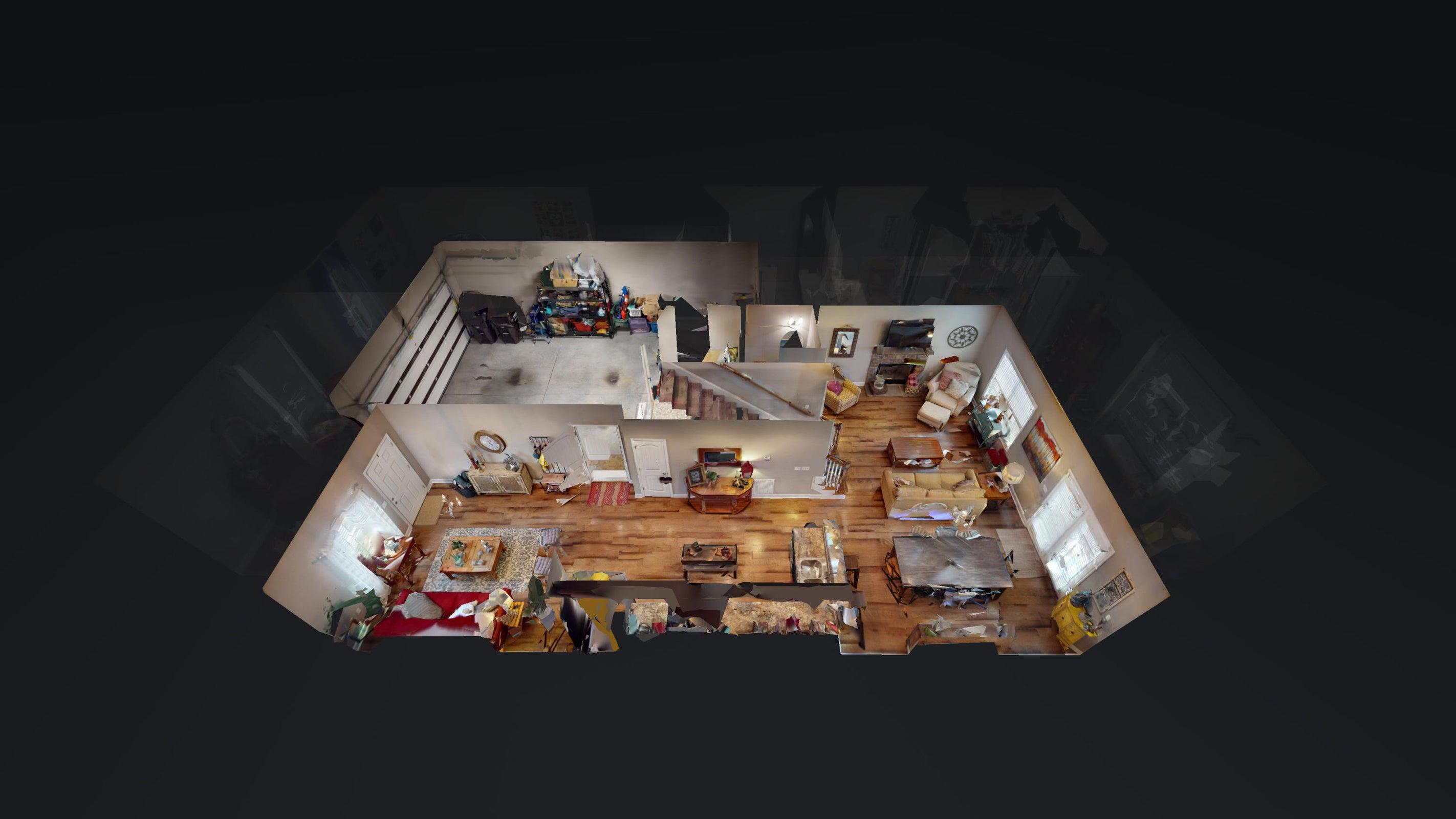 2352-Madeline-lane-Floor-Plan