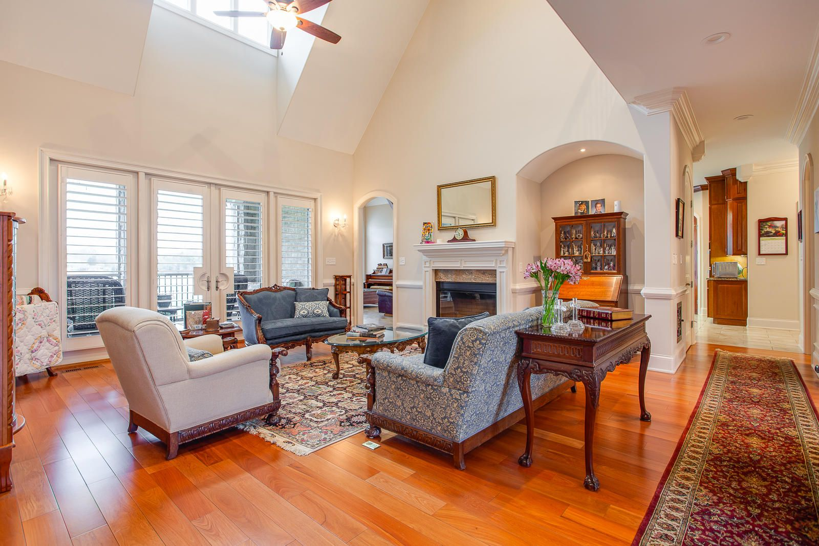 Great Room_351760