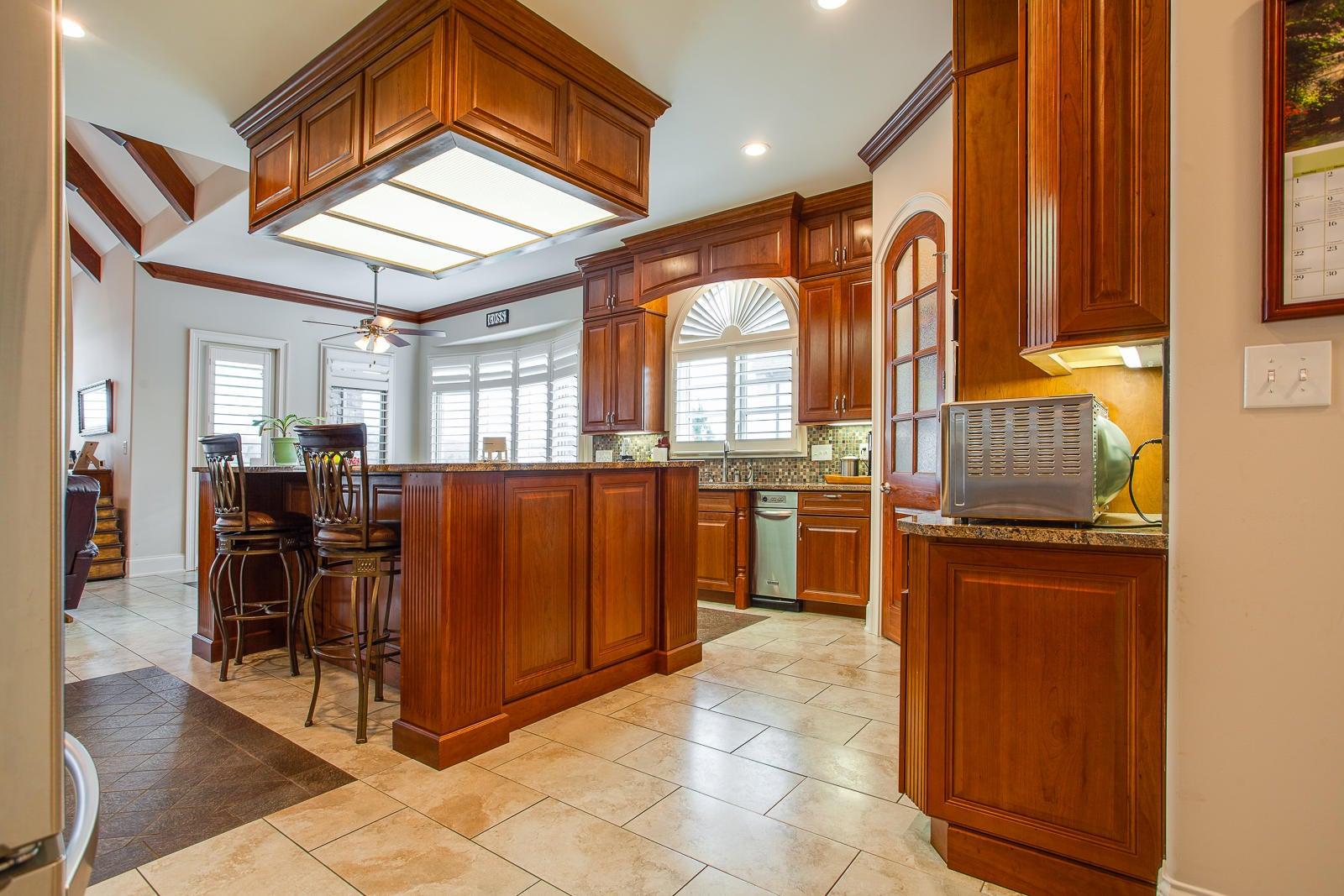 Kitchen_351755