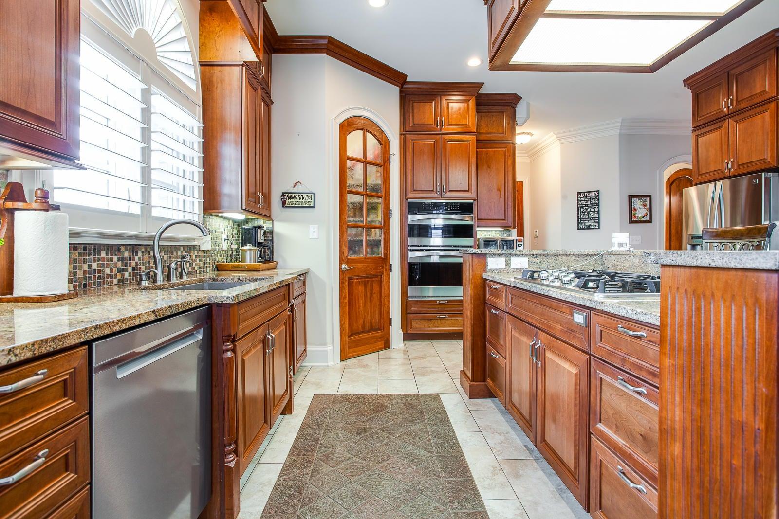 Kitchen_351750