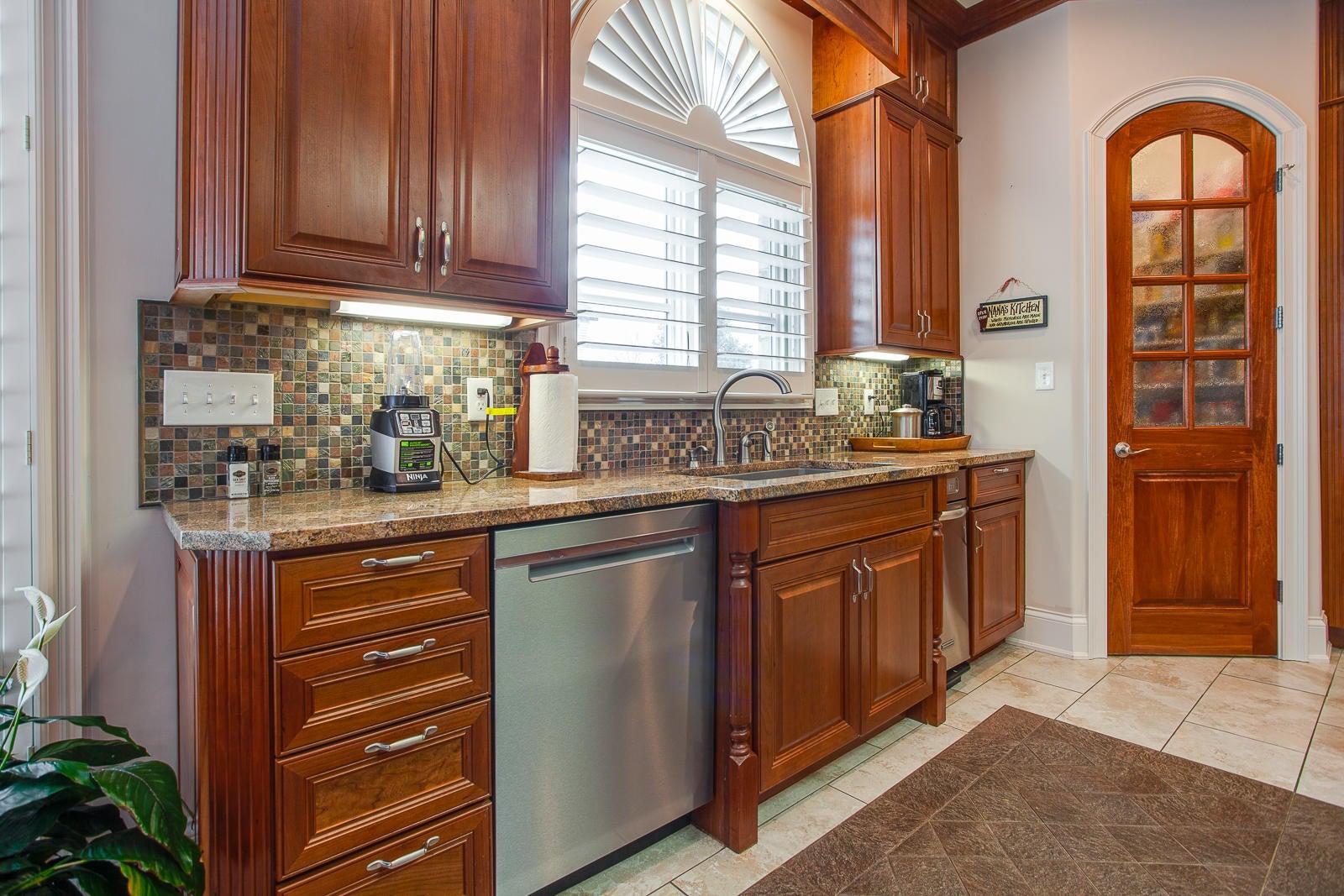 Kitchen_351749