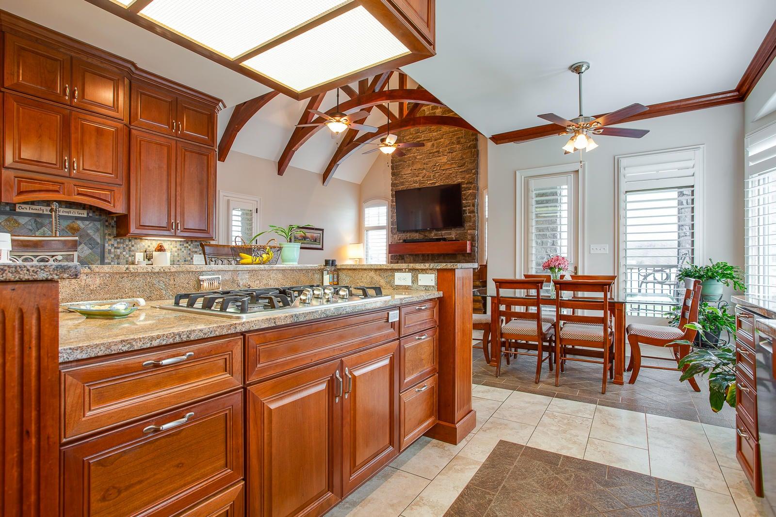 Kitchen_351751