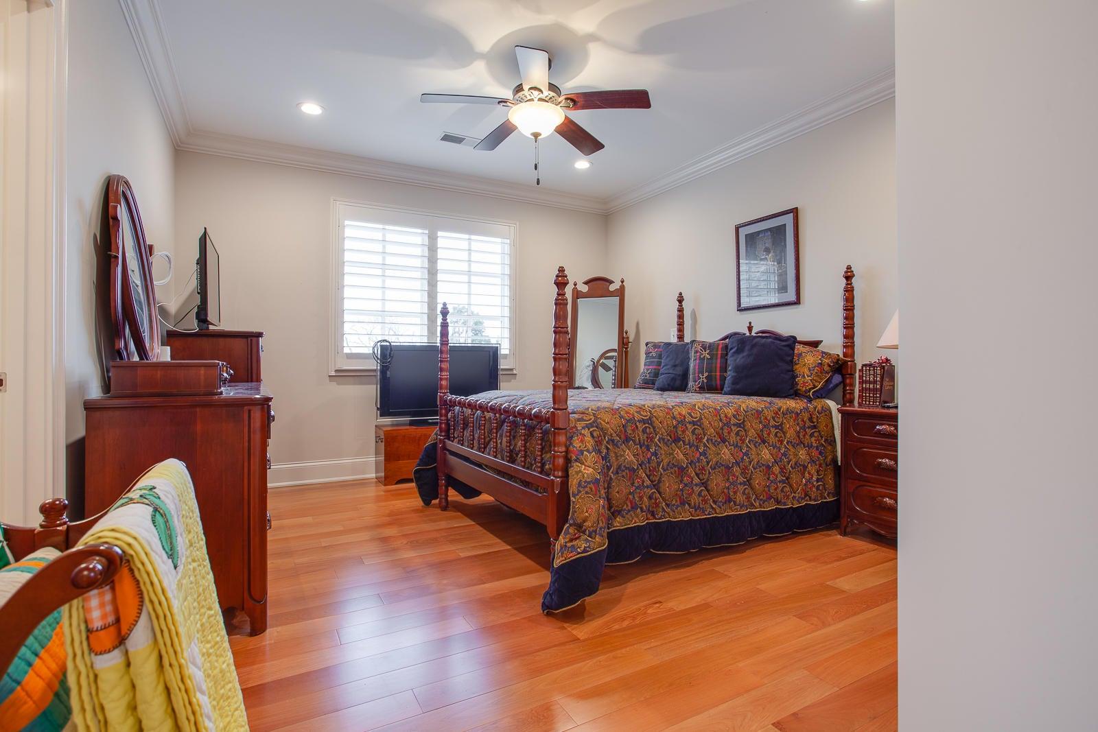 Bedroom Three_351725