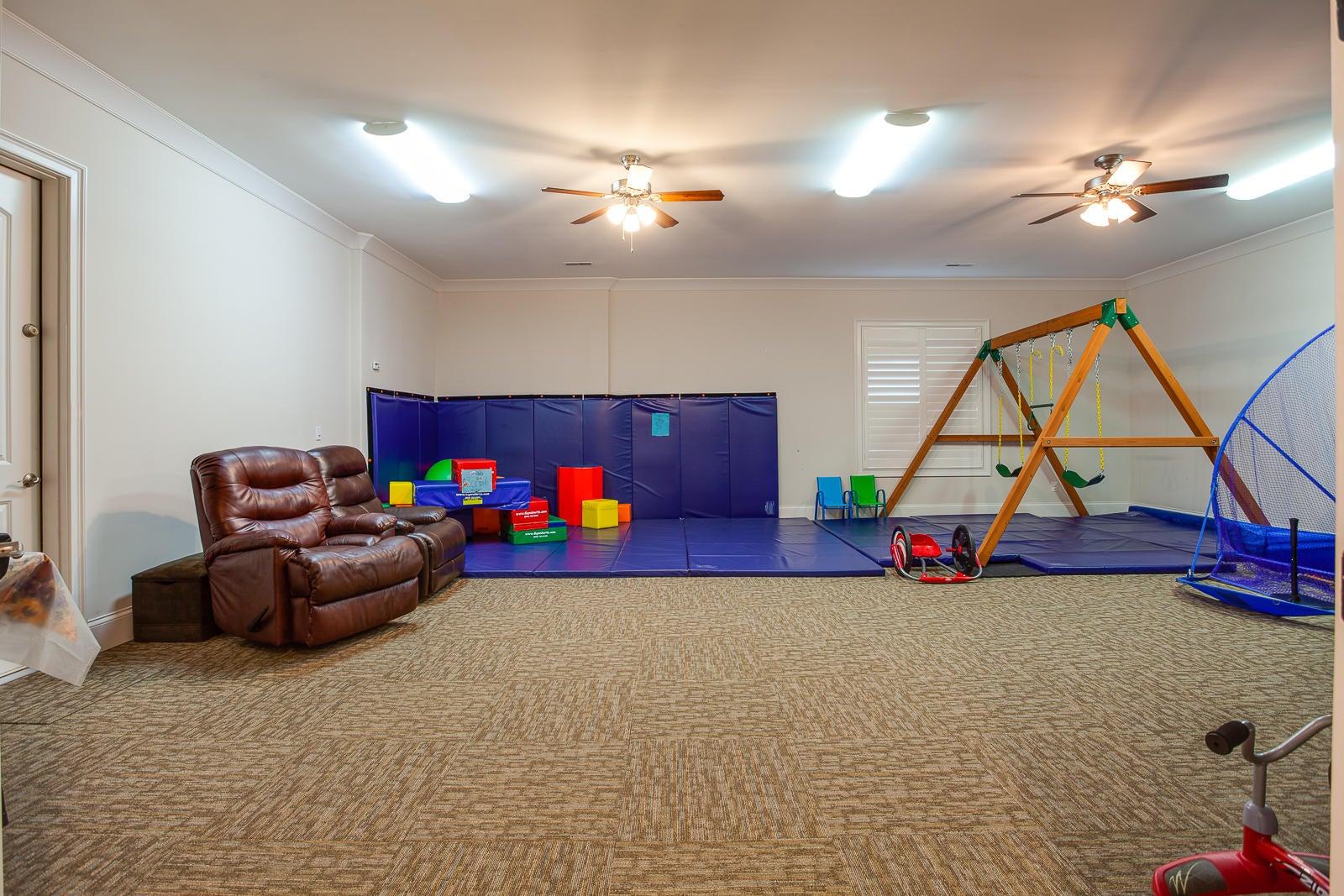Gym:Playroom_351704