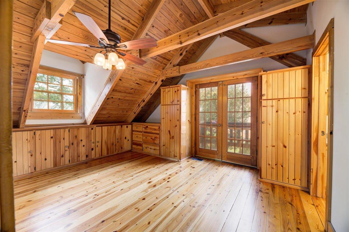 1408 Tomahawk Bedroom 2-2