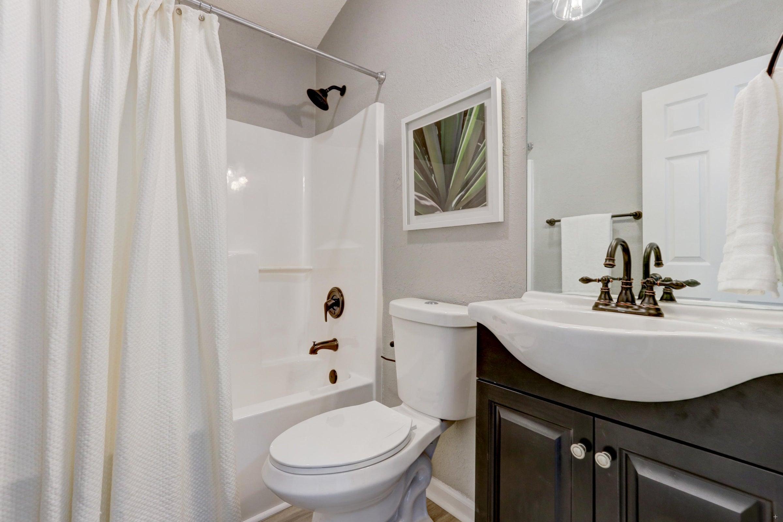 Bath-Upstairs