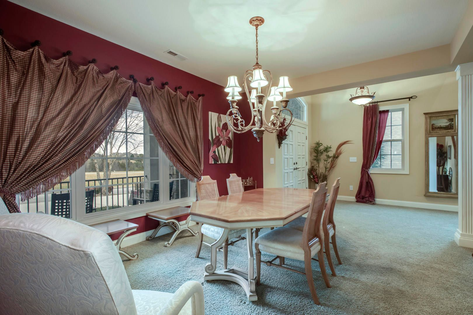 26_GreenfinchDrive_104_Dining01