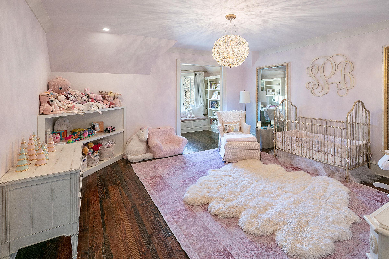 6th Bedroom