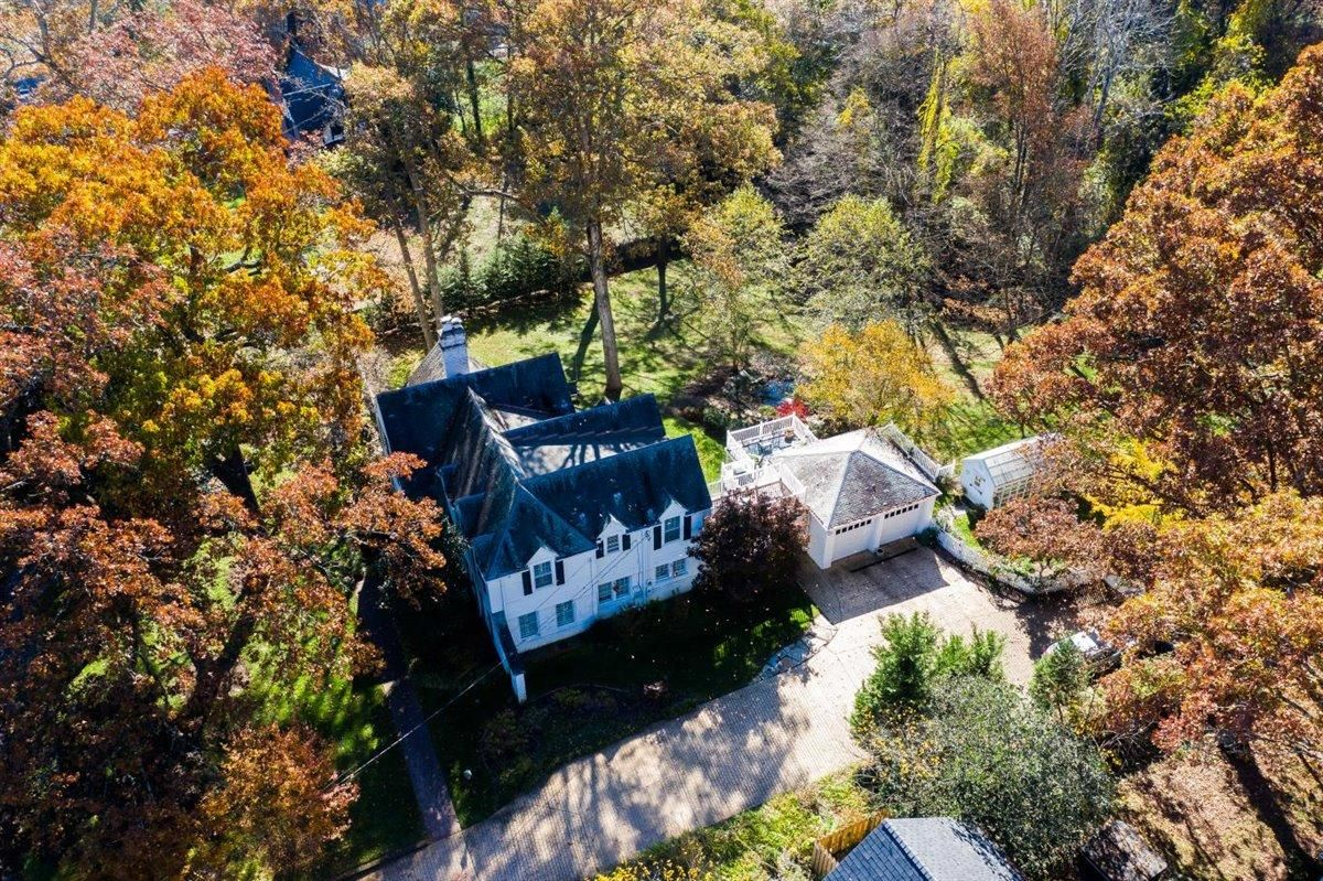 Aerial 13-505-Scenic-Dr-Knoxville-TN-13