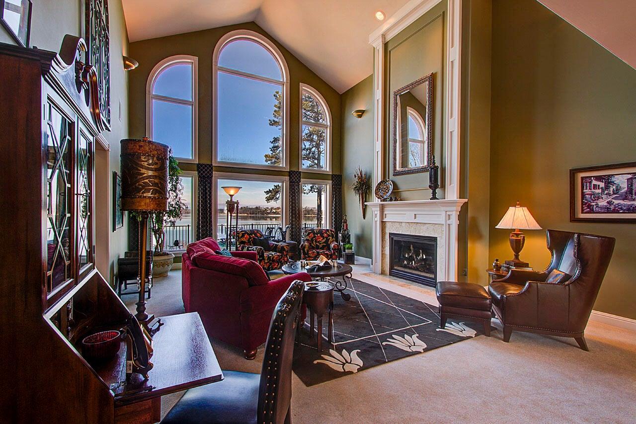 Main - Great Room