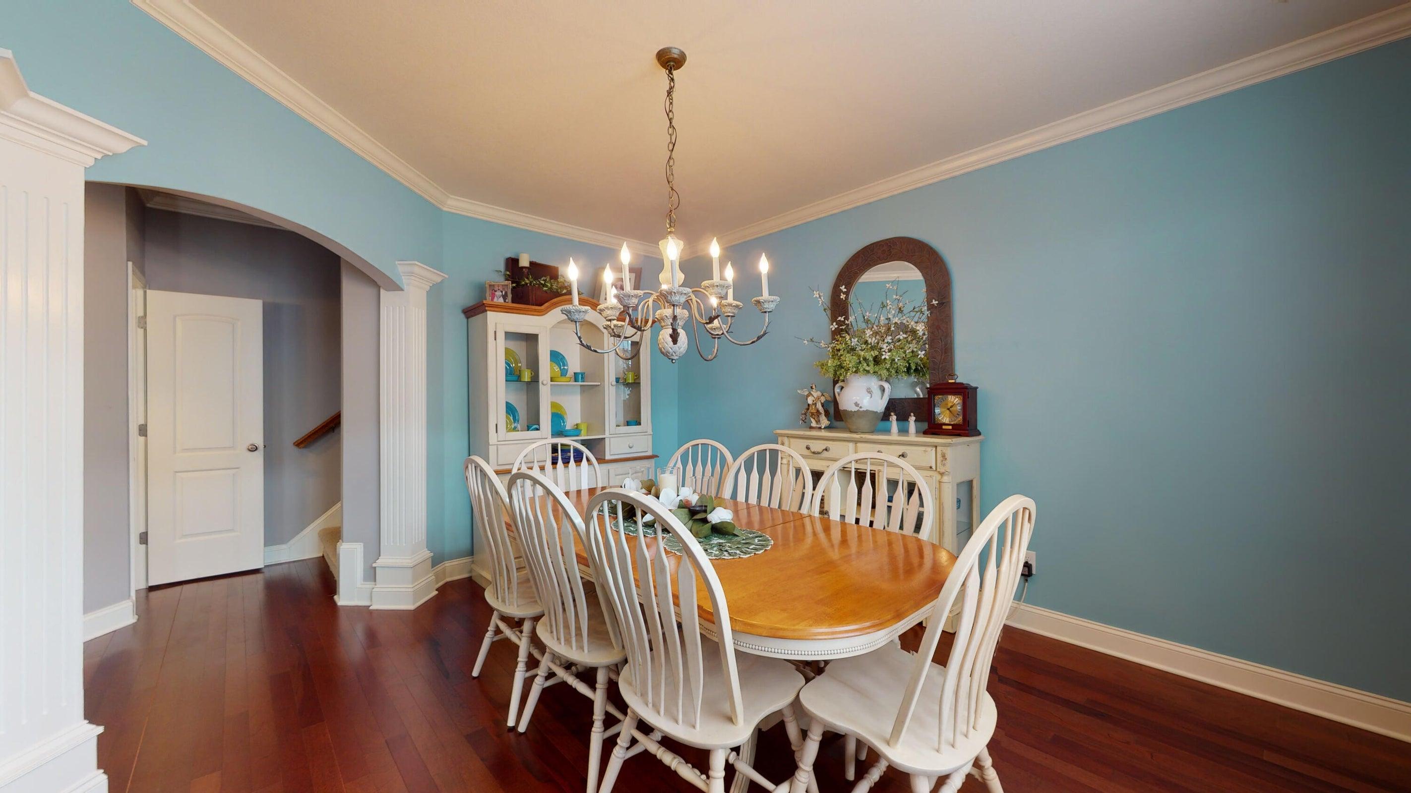812-Poets-Corner-Way-dining-room