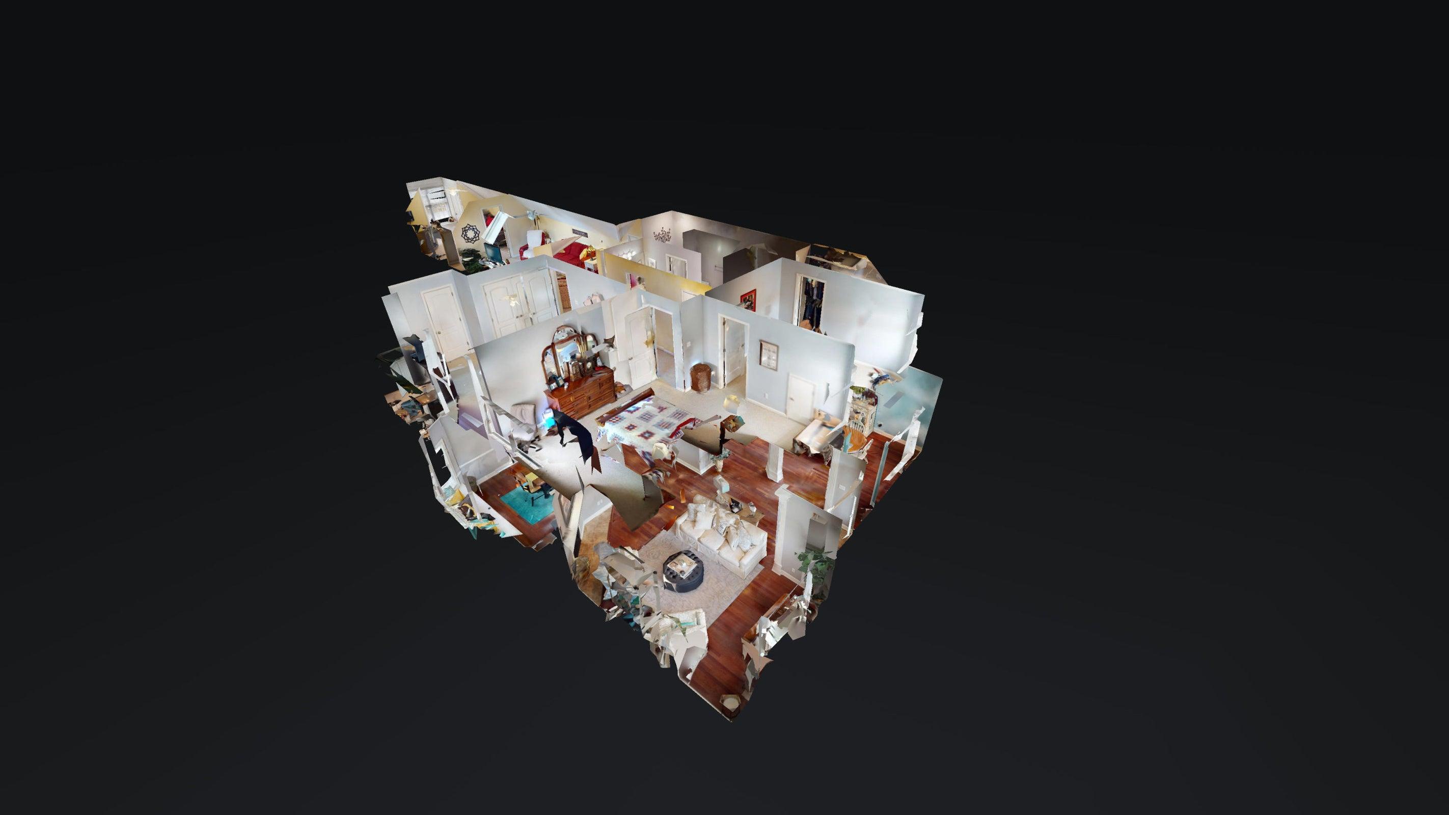 812-Poets-Corner-Way-Dollhouse-2