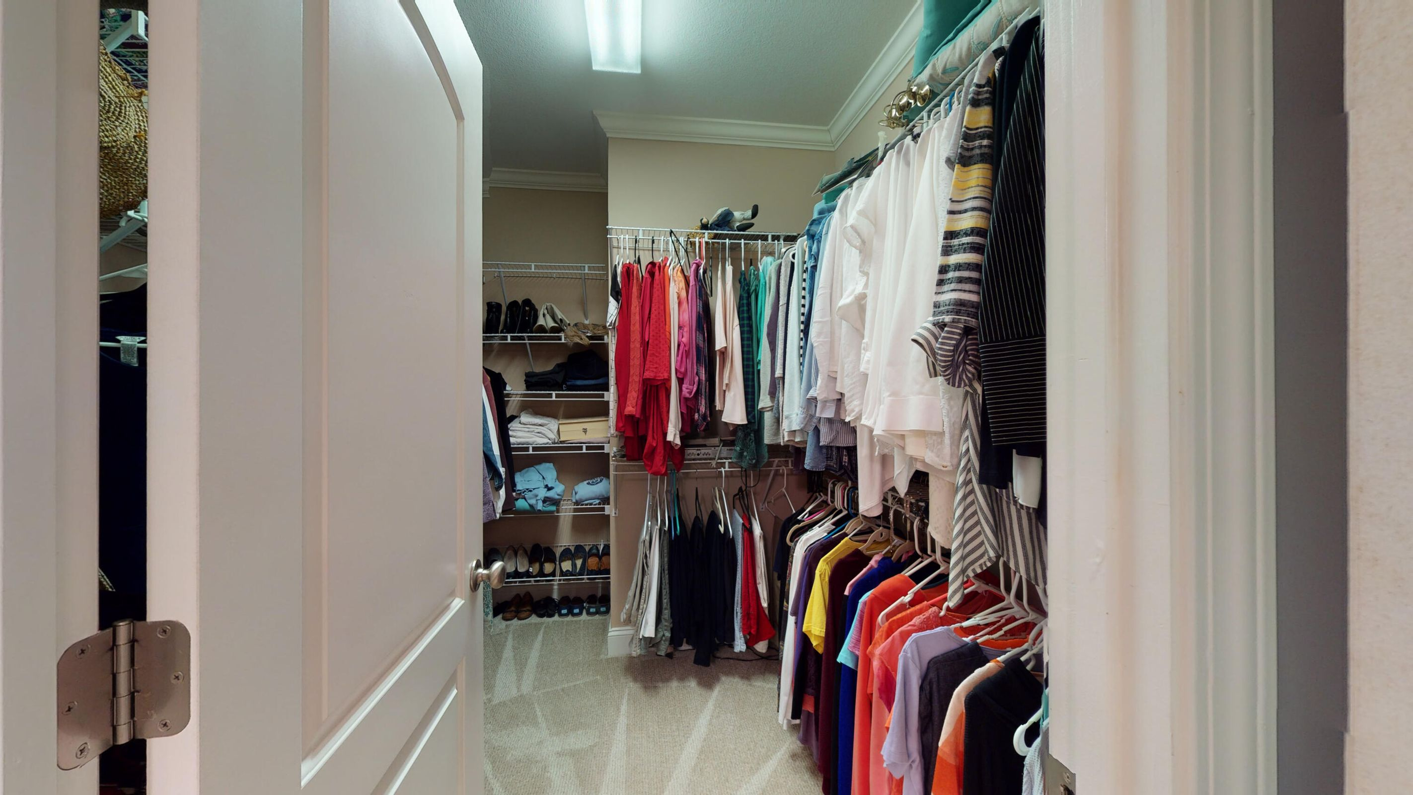 812-Poets-Corner-Way-master-closet