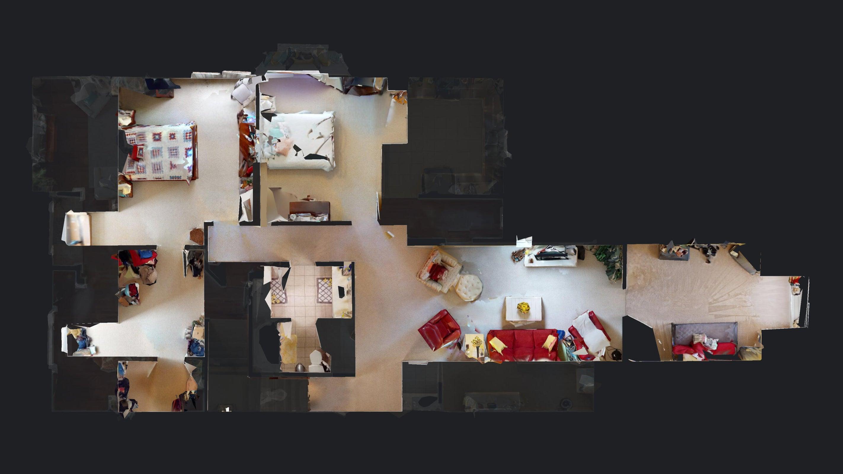 812-Poets-Corner-Way-Floor-Plan-Second-F