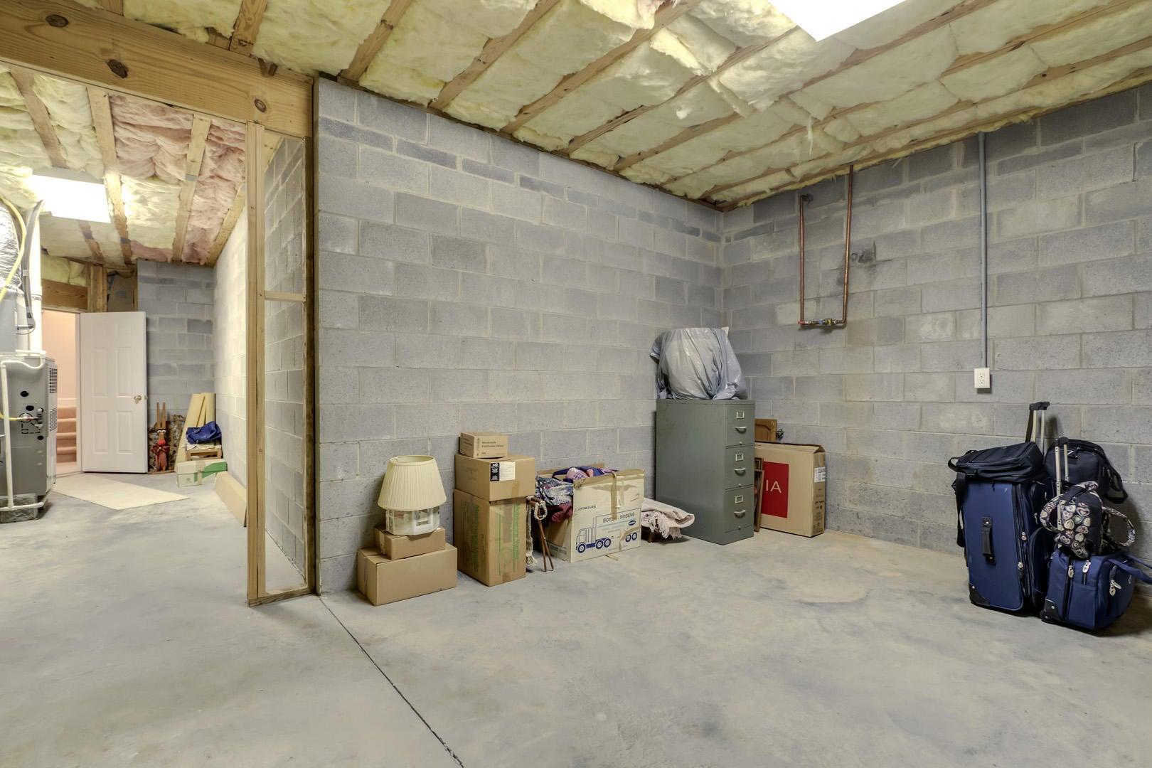 35_HeronCourt_141_Storage