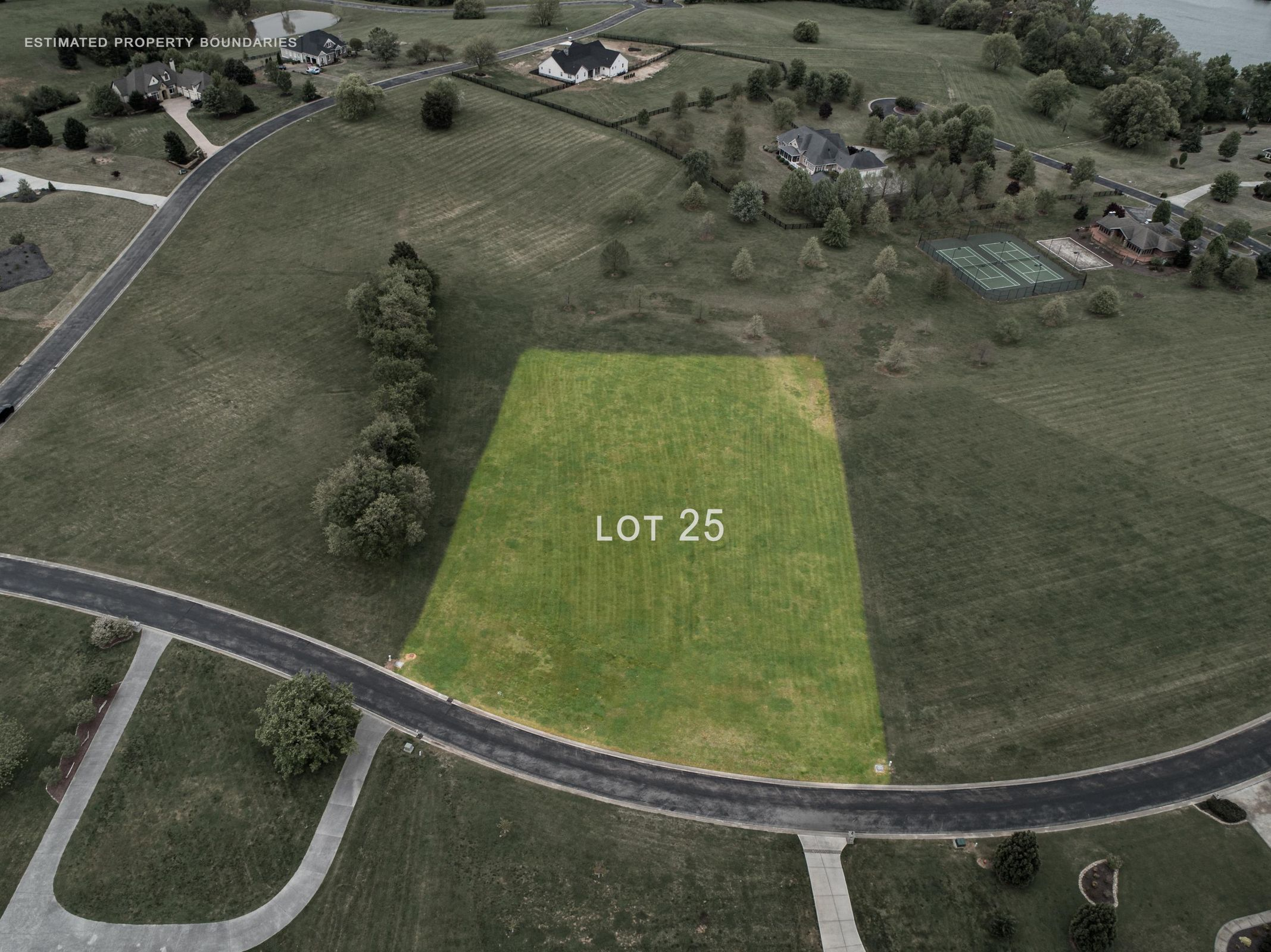 Lot25_thunder Road-21