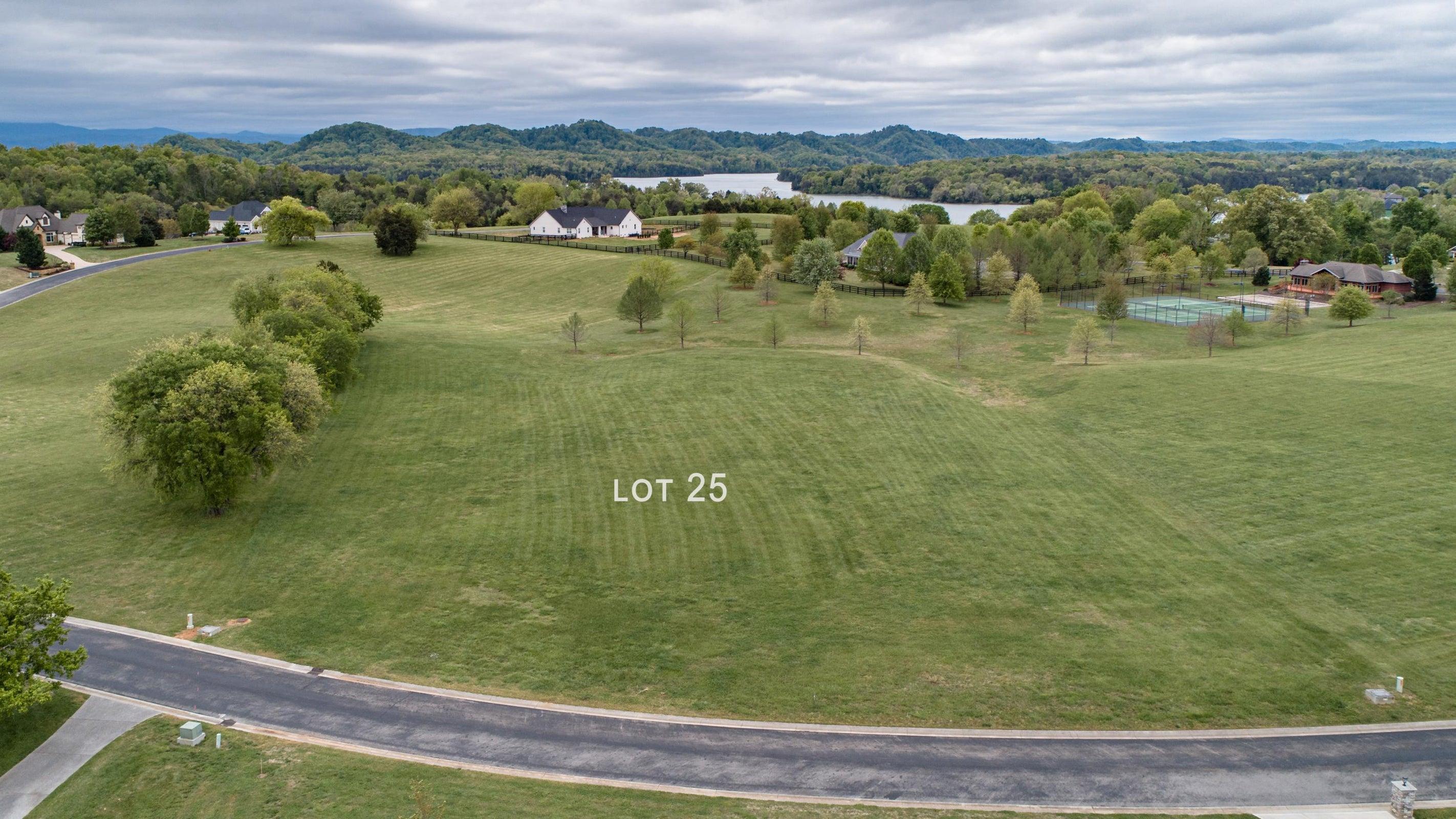 Lot25_thunder Road-32