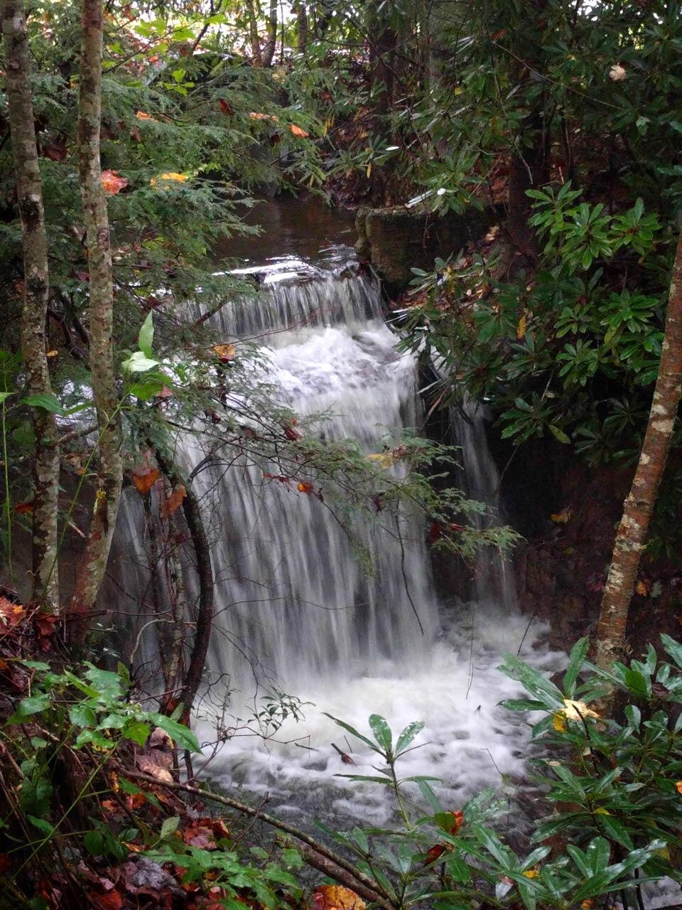 L3_Waterfall