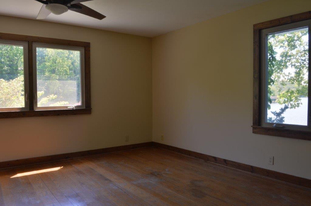 Main level bedroom 3,
