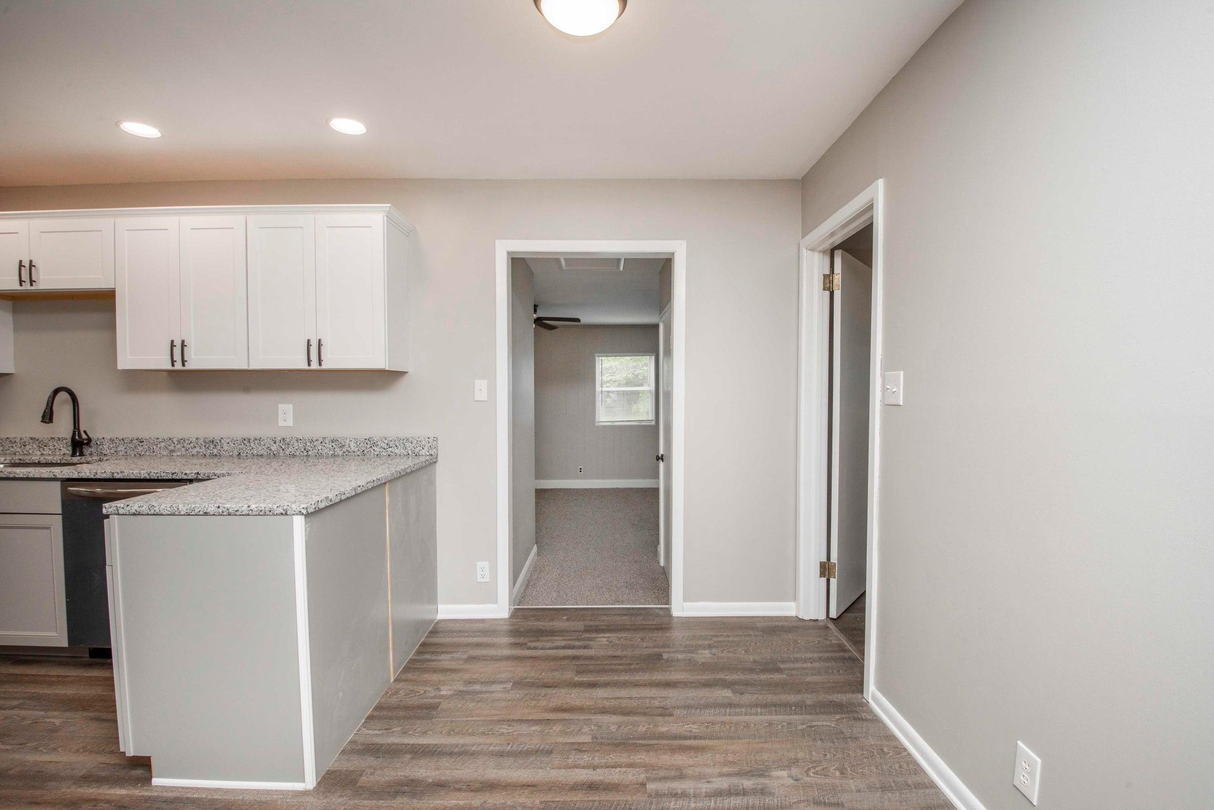 kitchen 6_1