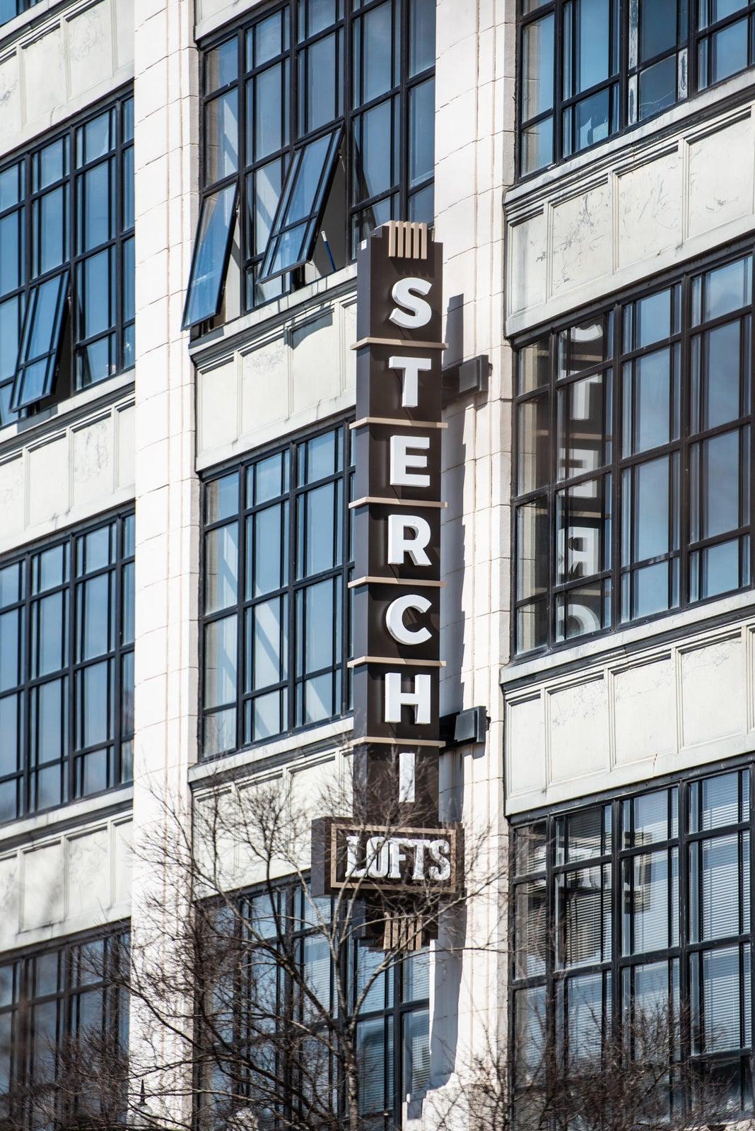 Sterchi Lofts-32