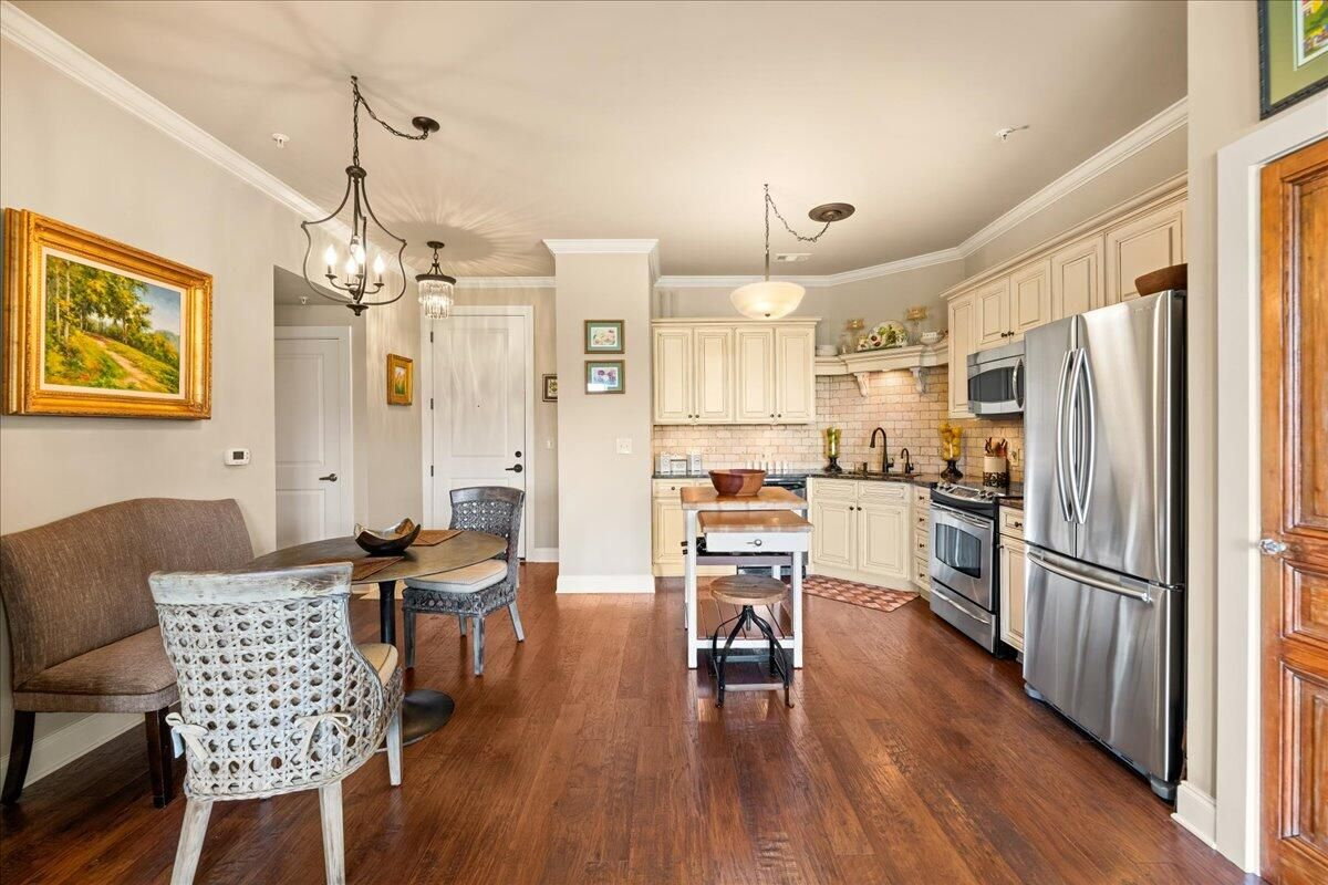 05-445-W-Blount-Ave-Knoxville-TN-Unit-21
