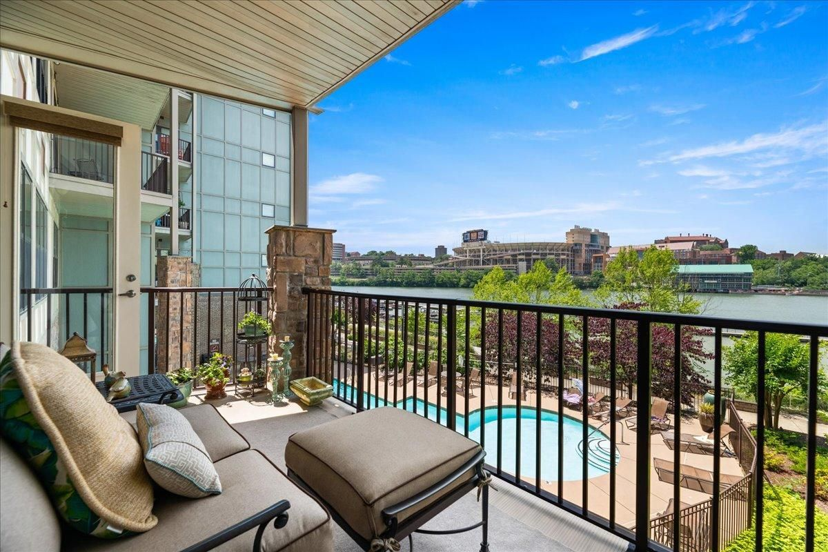 15-445-W-Blount-Ave-Knoxville-TN-Unit-21