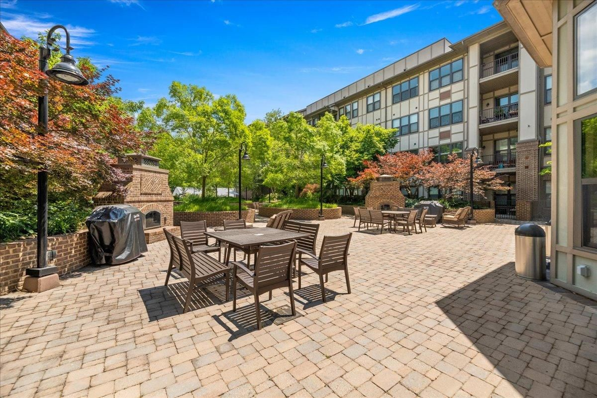 31-445-W-Blount-Ave-Knoxville-TN-Unit-21