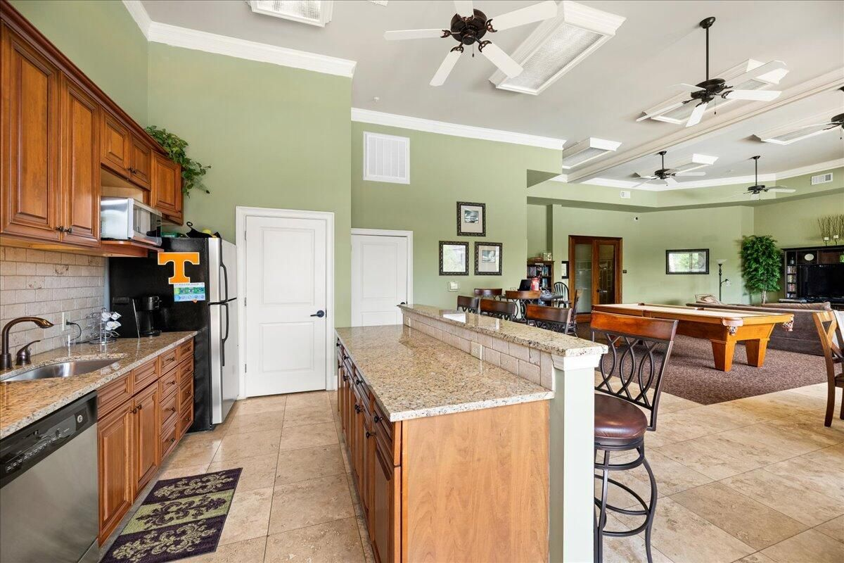 35-445-W-Blount-Ave-Knoxville-TN-Unit-21