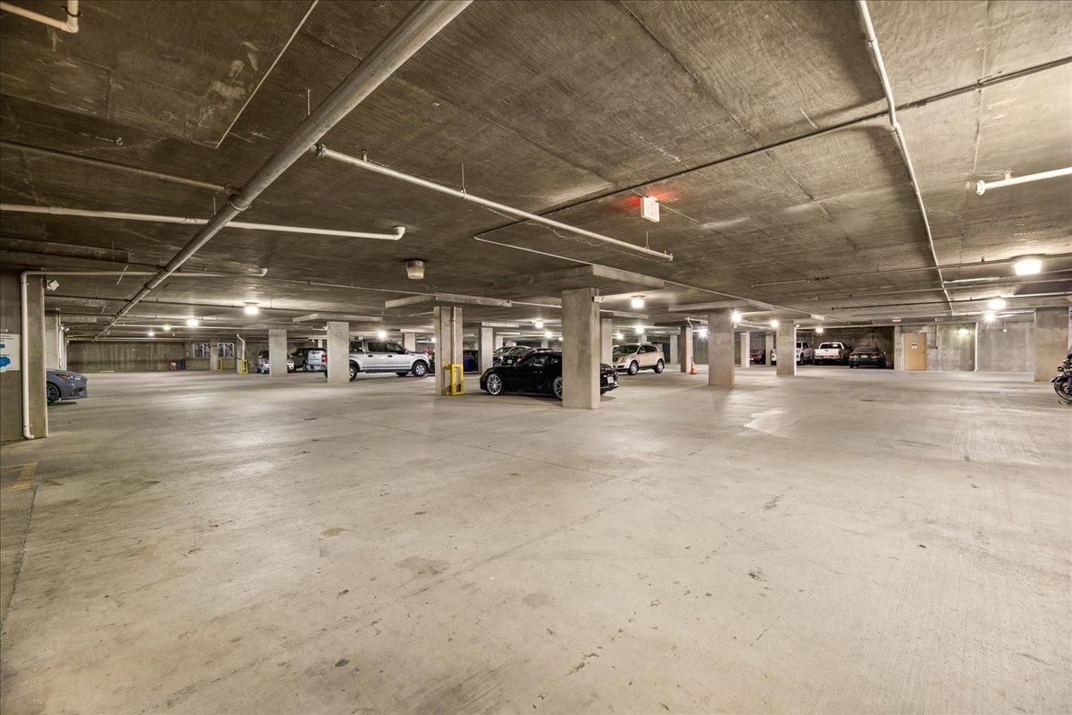 39-445-W-Blount-Ave-Knoxville-TN-Unit-21
