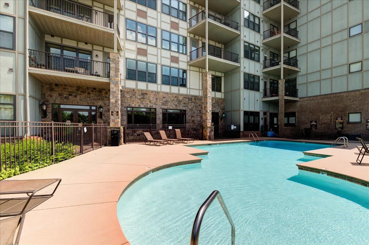 44-445-W-Blount-Ave-Knoxville-TN-Unit-21