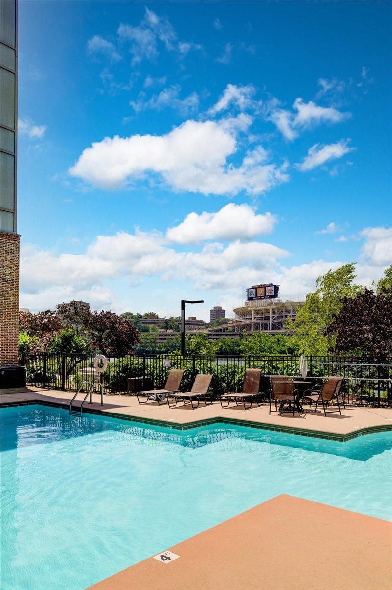 45-445-W-Blount-Ave-Knoxville-TN-Unit-21