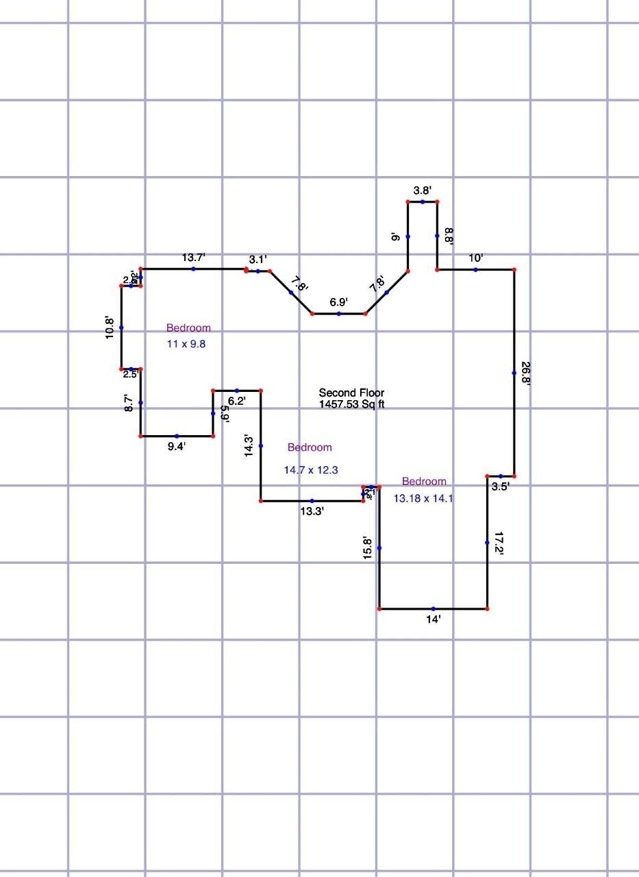 347 Brittingham Floor 2