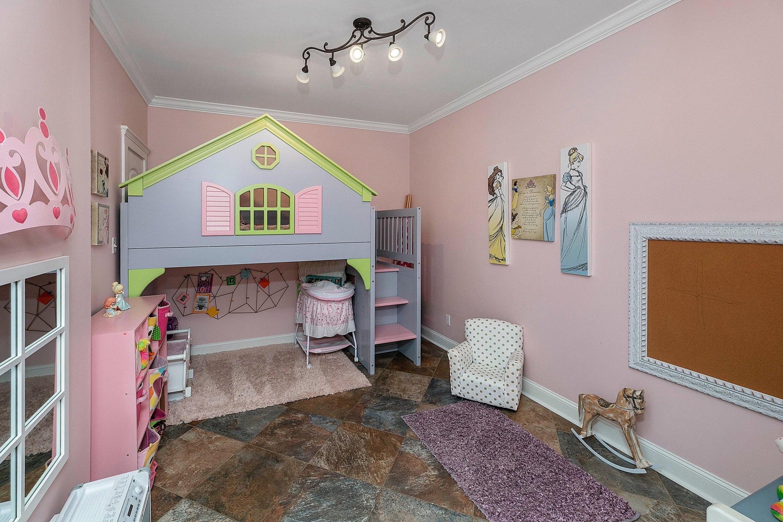 Office Playroom 347 Brittingham